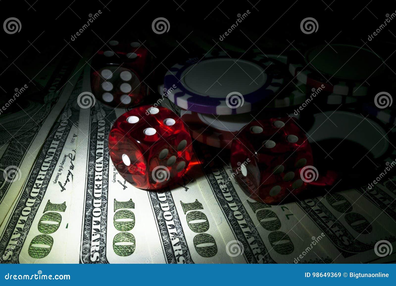 игра на кости на деньги