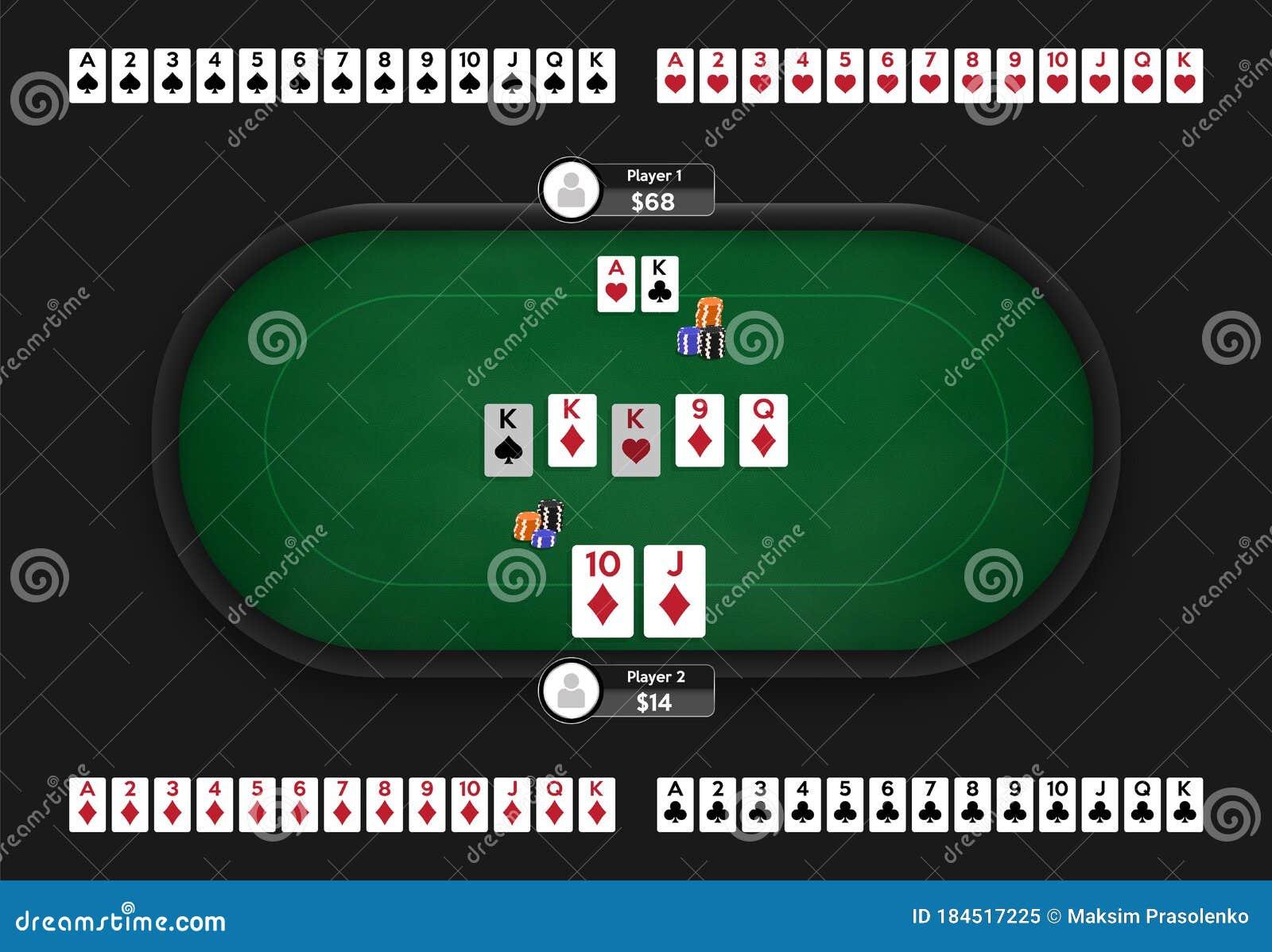 Игры онлайн покер карты скочать бесплатно игровые автоматы без смс
