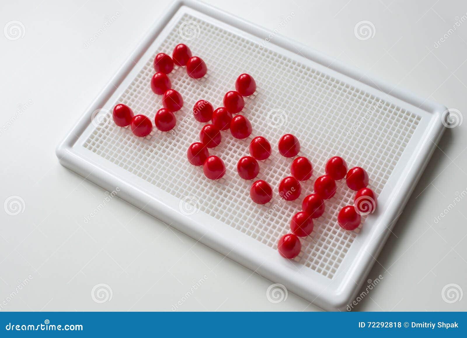 Download Стоп текста законспектированный с мозаиками Письма красного цвета и белое Backg Стоковое Фото - изображение насчитывающей красно, улица: 72292818
