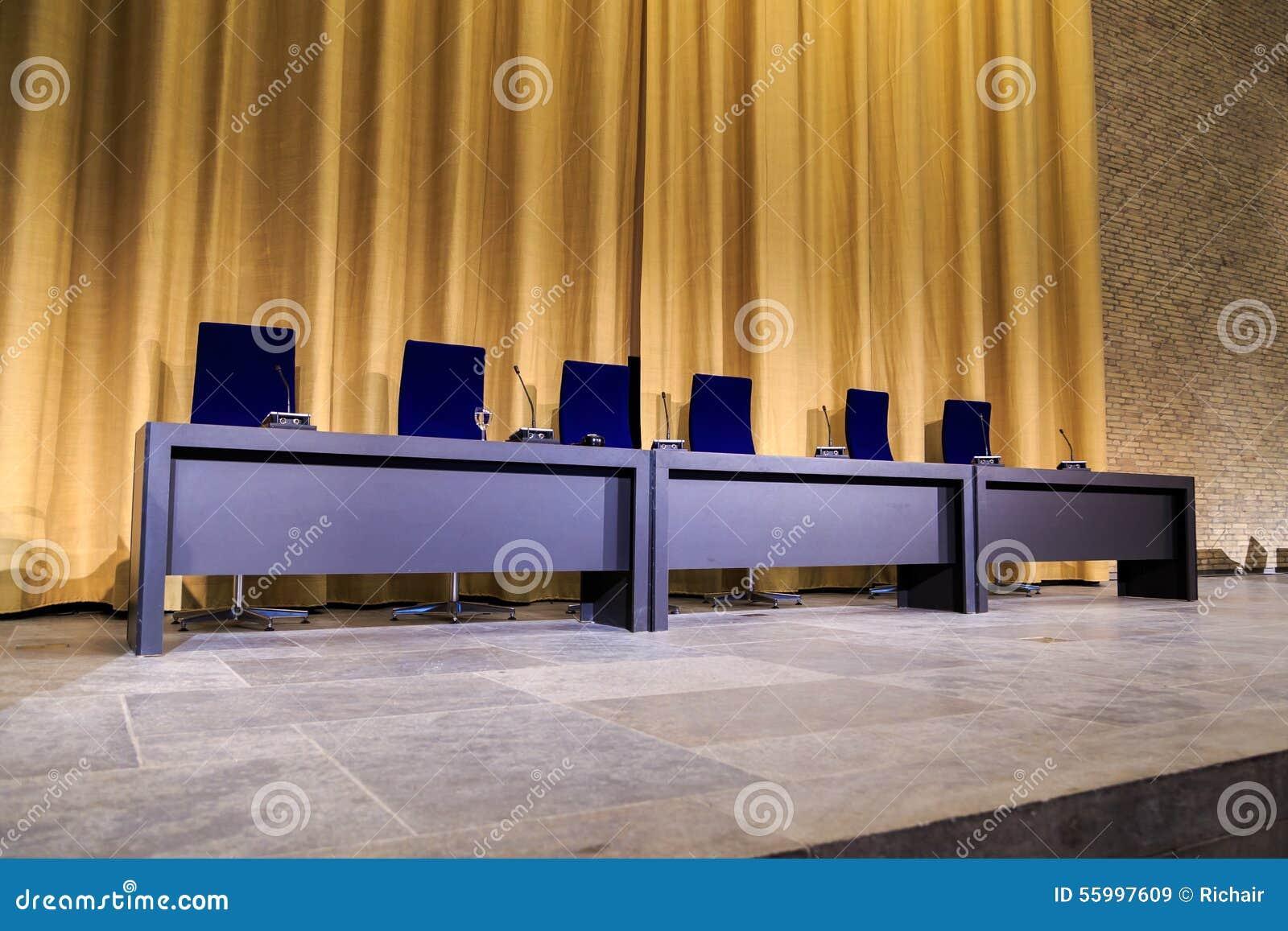 Стол панели