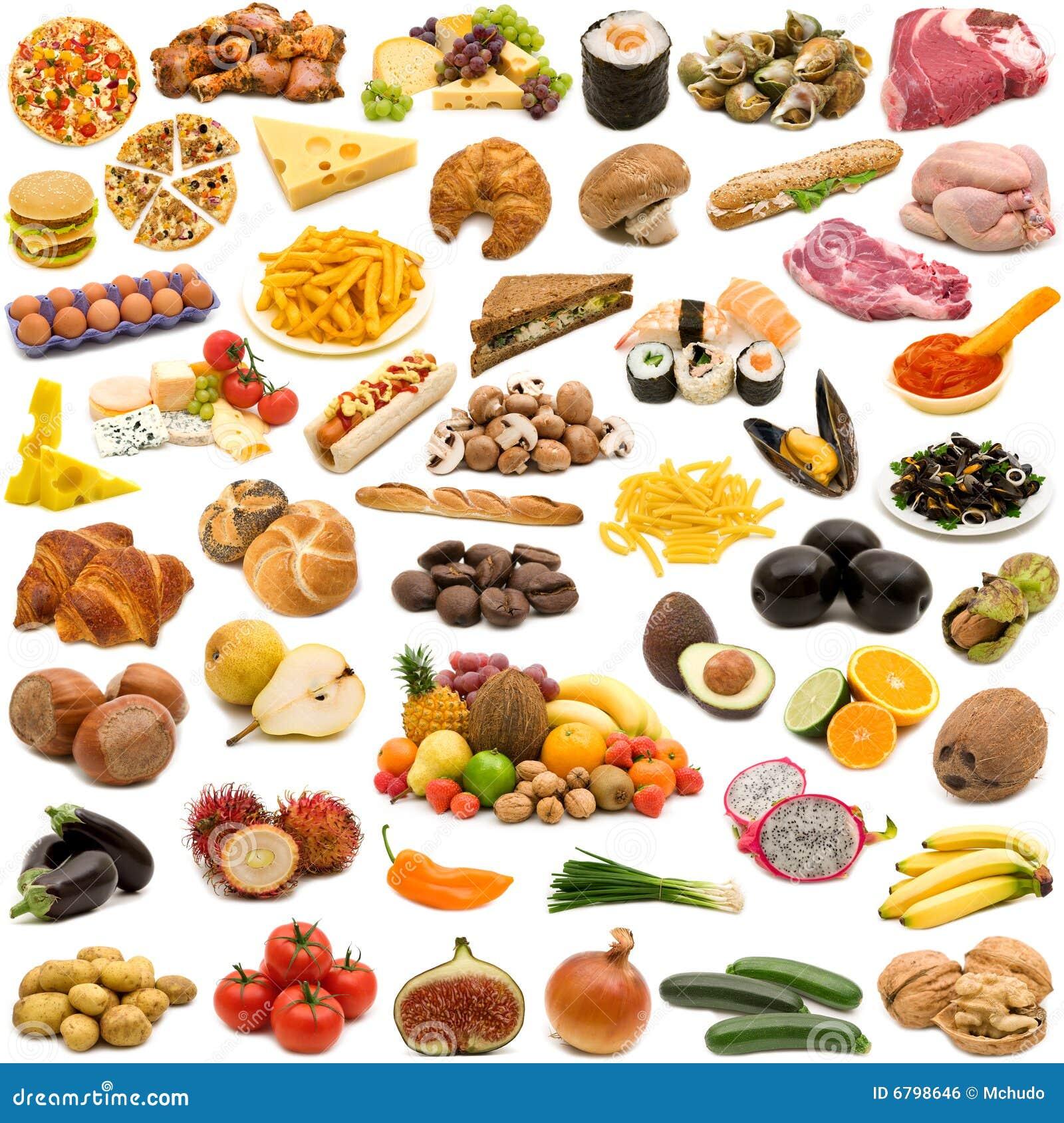 Ники связанные с едой