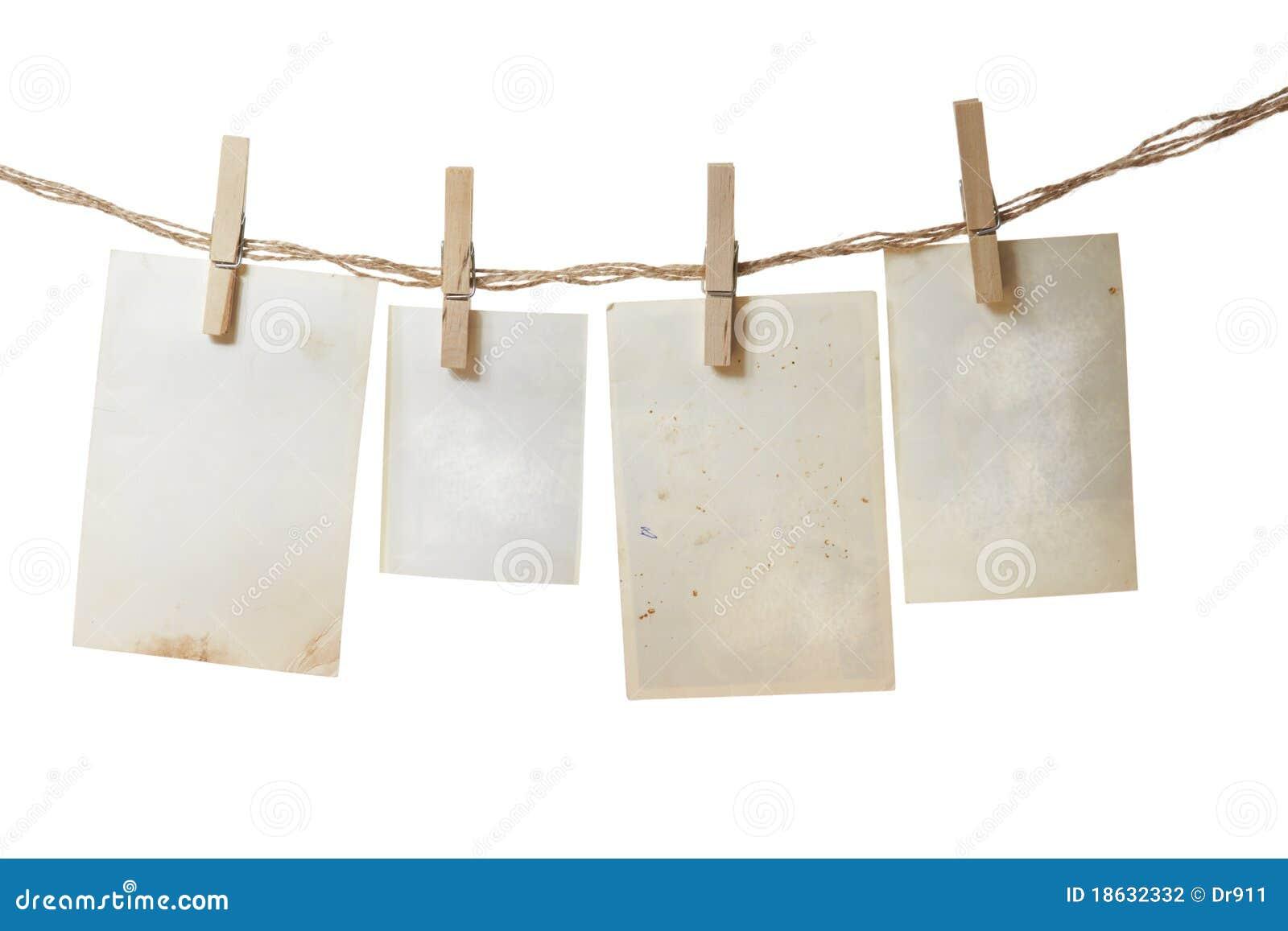 шаблоны фотки на прищепках на прозрачном фоне оба бойца перед