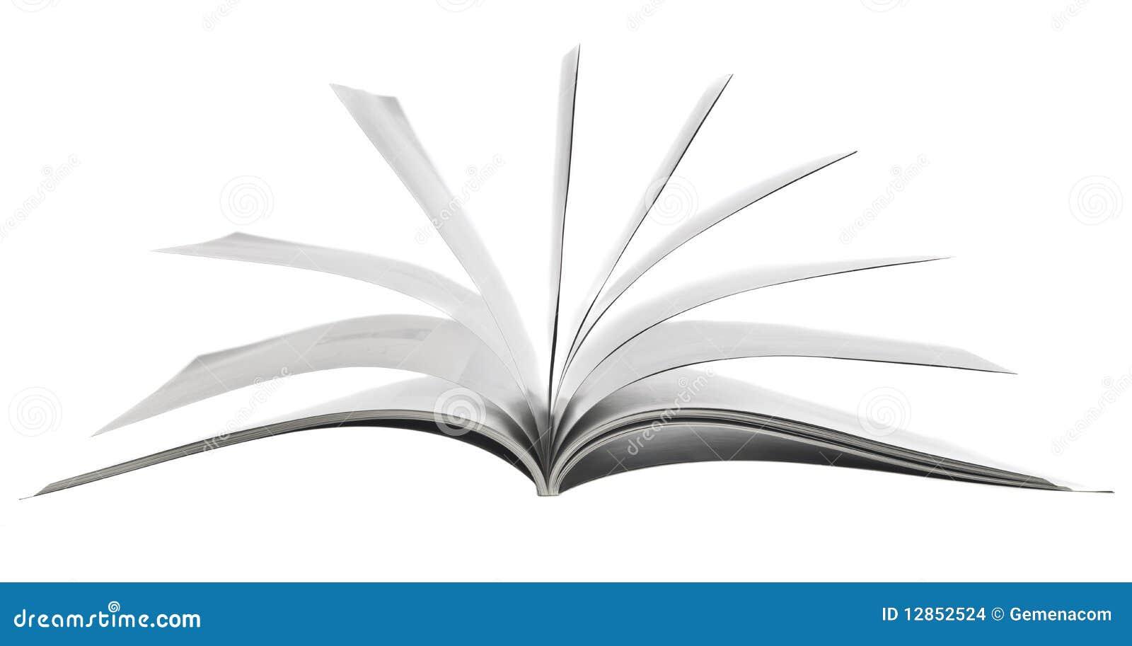 книги картинки движущиеся