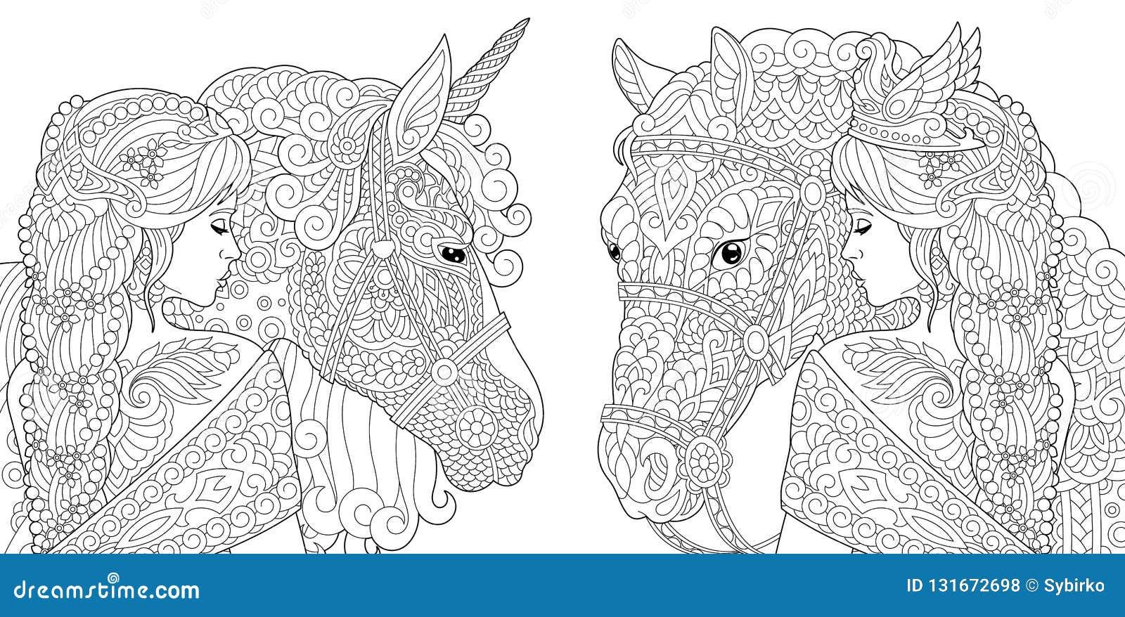 страницы расцветки книжка раскраска для взрослых изображения