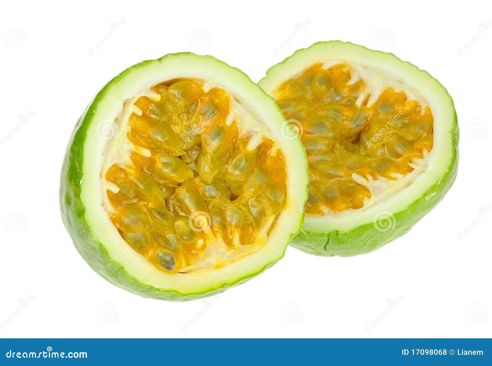 страсть плодоовощ