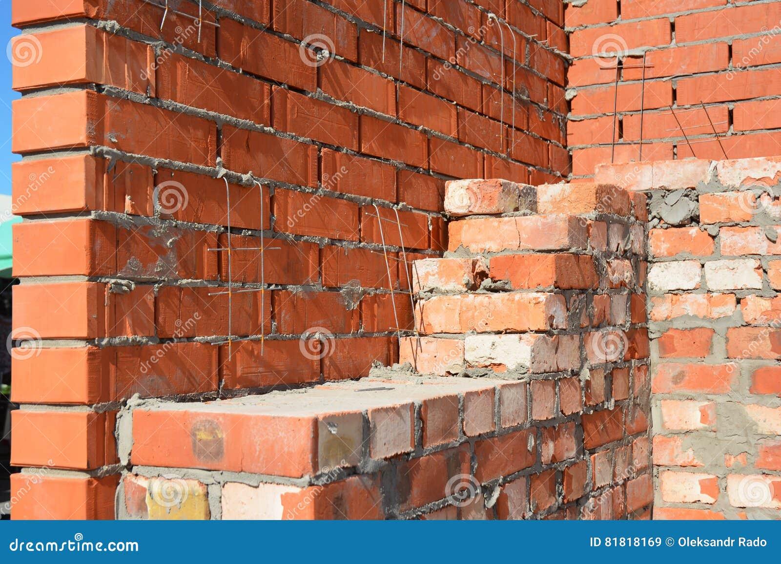 DIY bricklaying 92