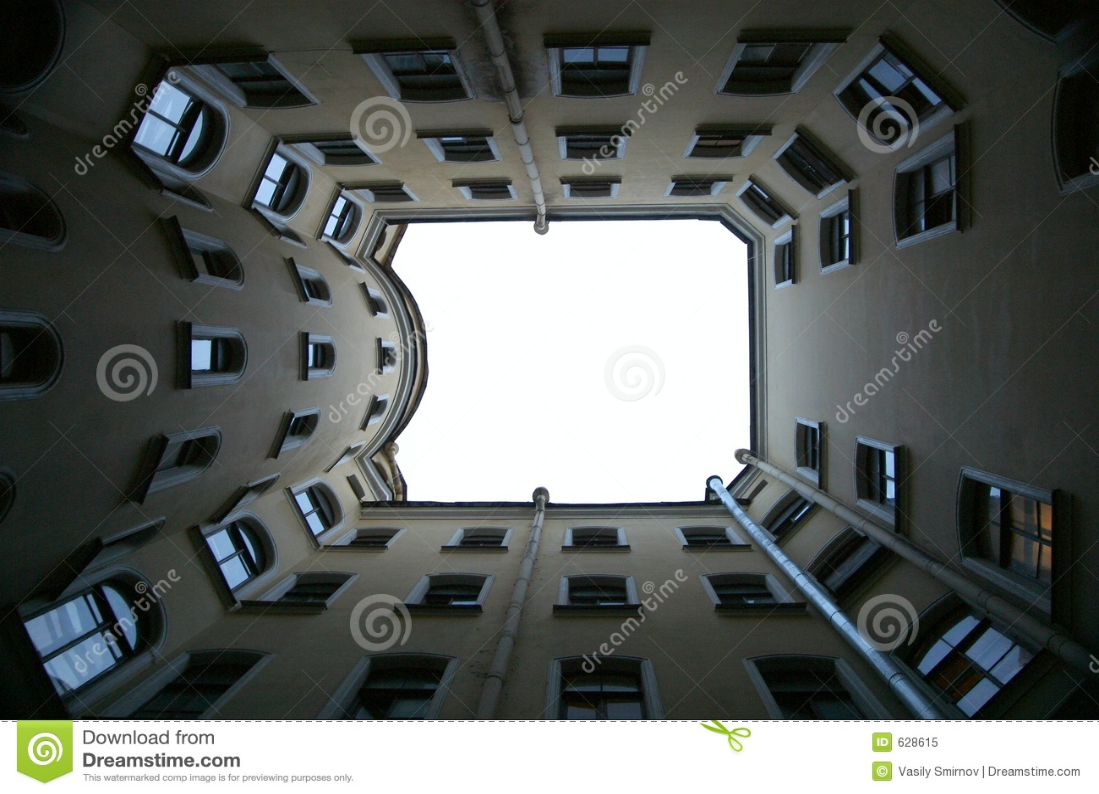 Download строить наилучшим образом стоковое изображение. изображение насчитывающей круг - 628615