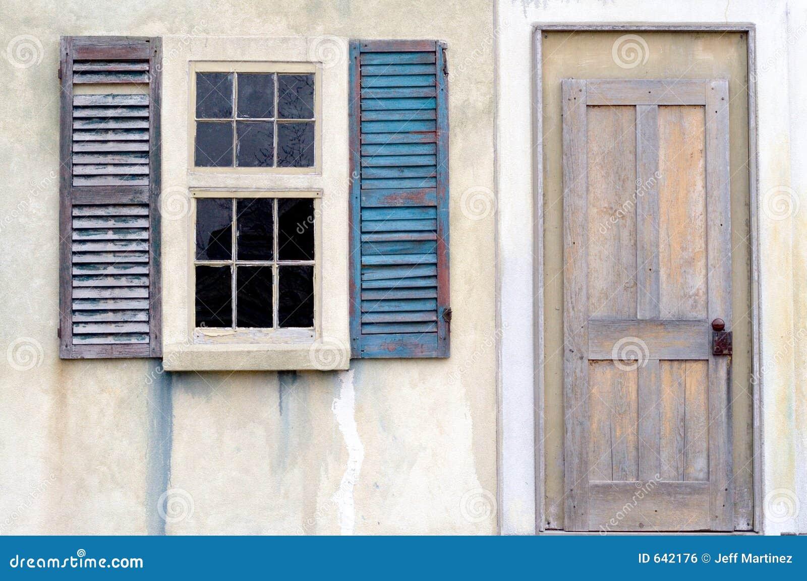 Download строить старый стоковое фото. изображение насчитывающей деревенский - 642176