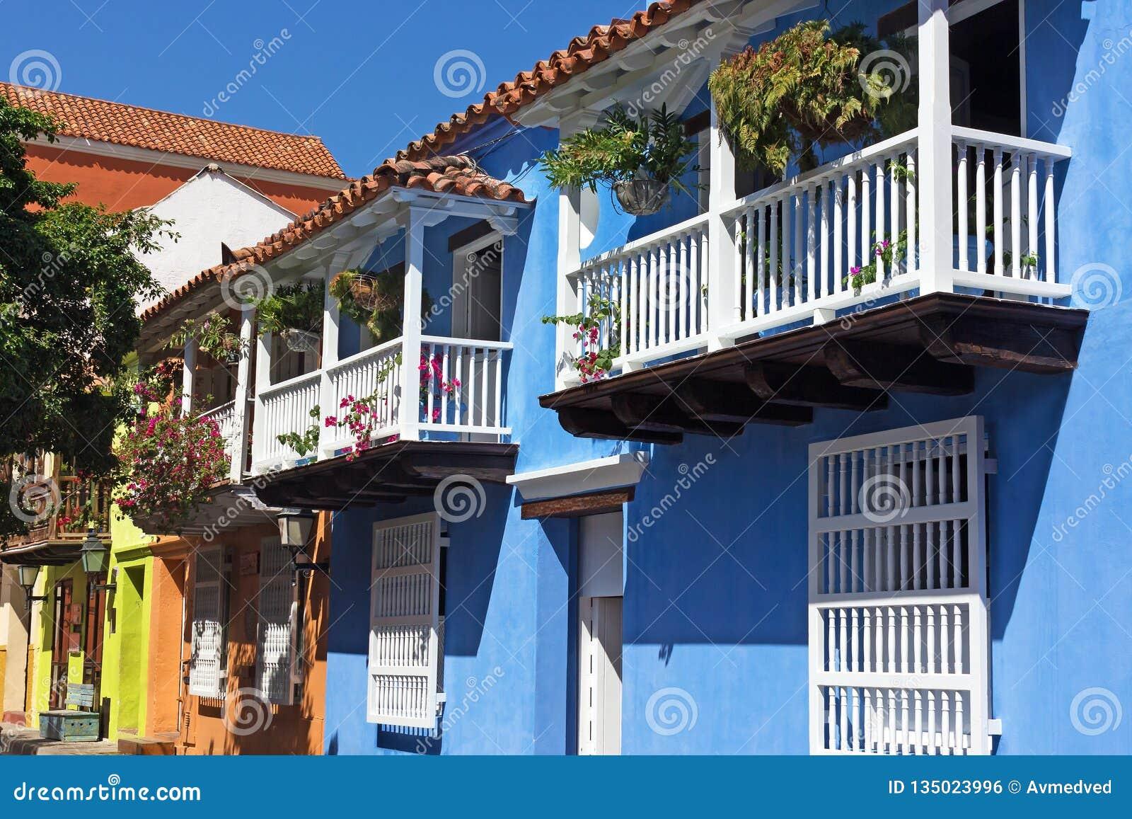 Дома южной америки купить квартиру на крите недорого