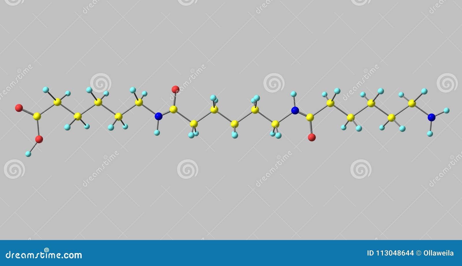 Нейлон обозначение подкладочная ткань таффета 190т
