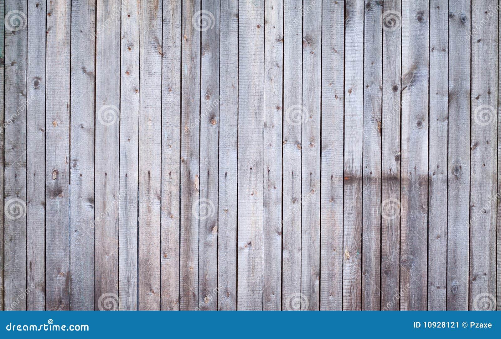 структура серого grunge грубая сельская деревянная
