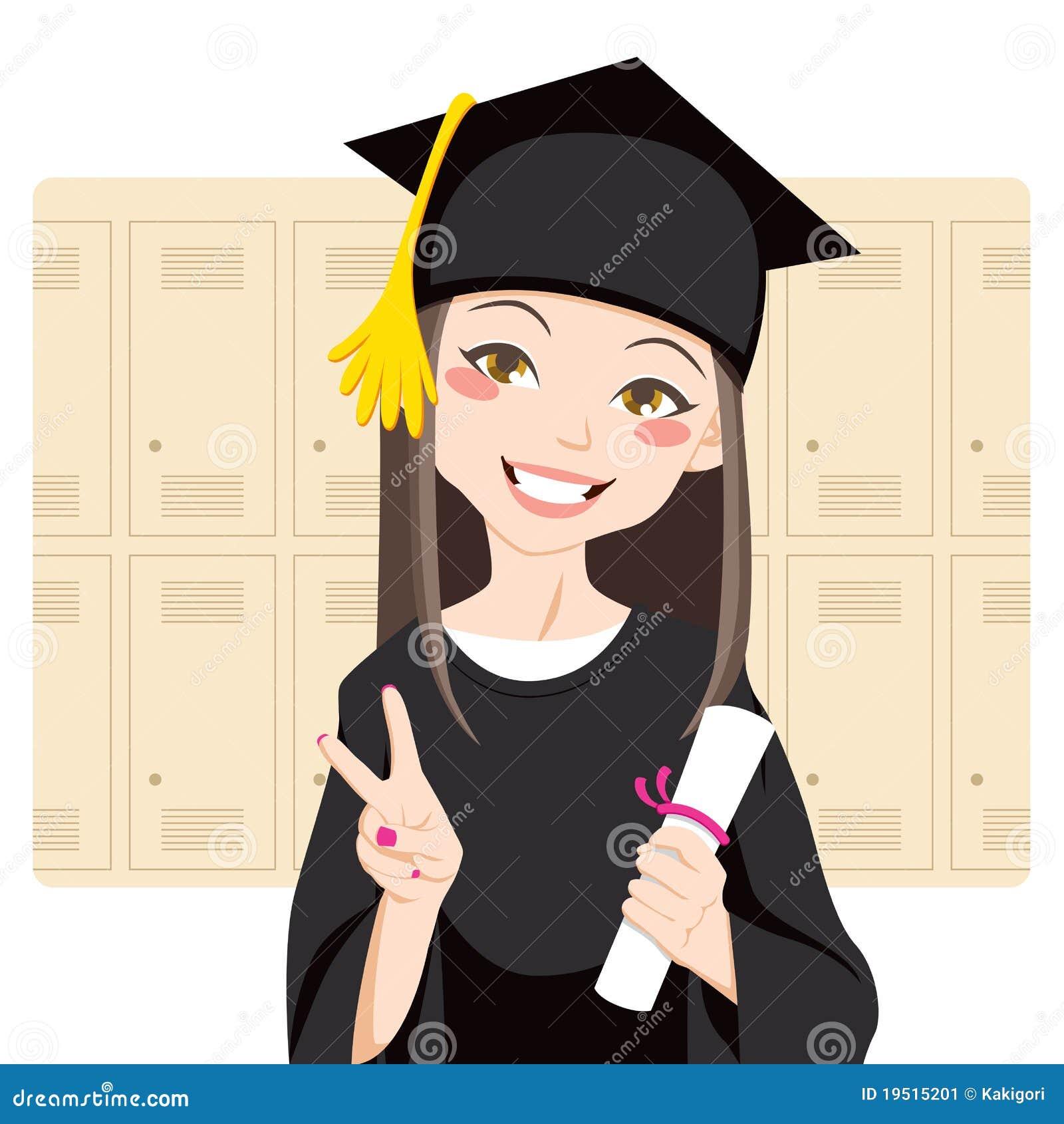 Студент картинка рисованная