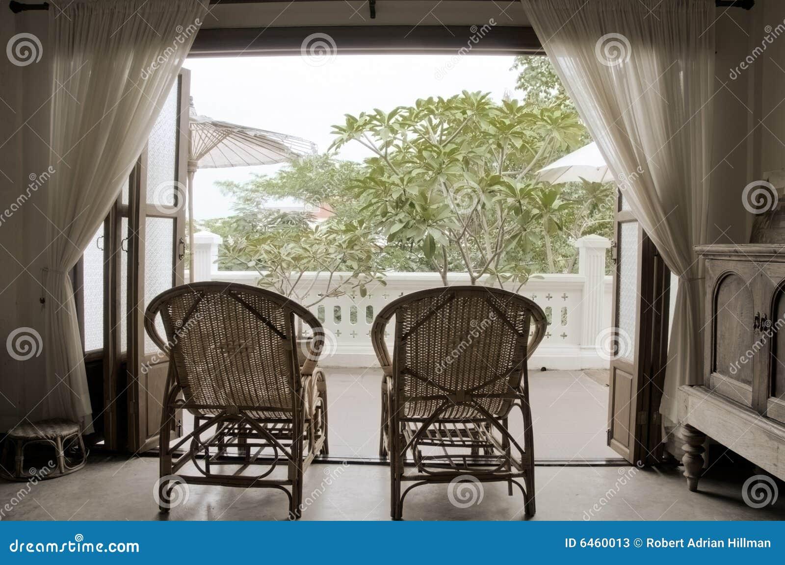 стулы 2