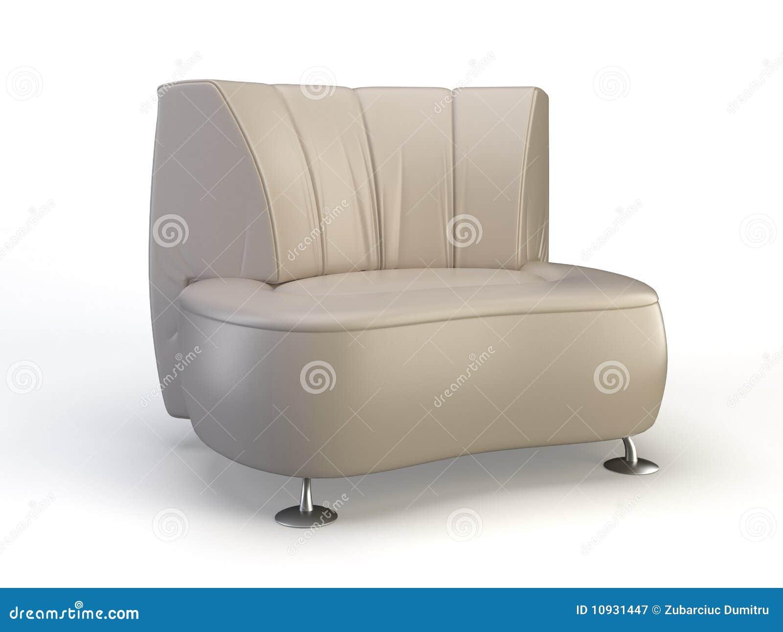 стул стильный
