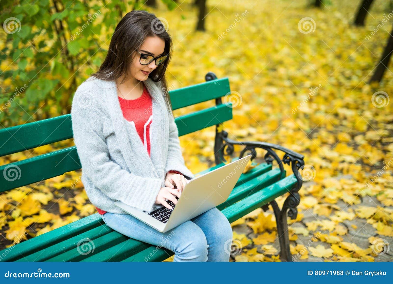 Студенты и девушки фото 230-497