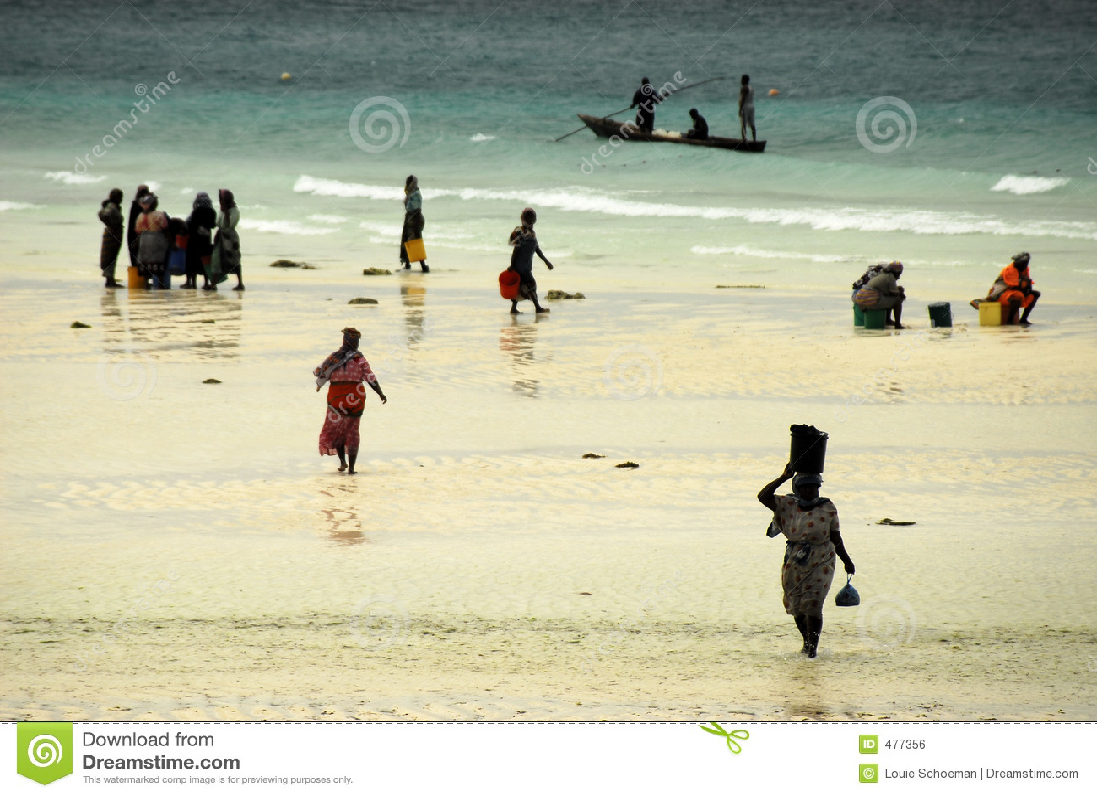 суахили zanzibar повелительниц острова