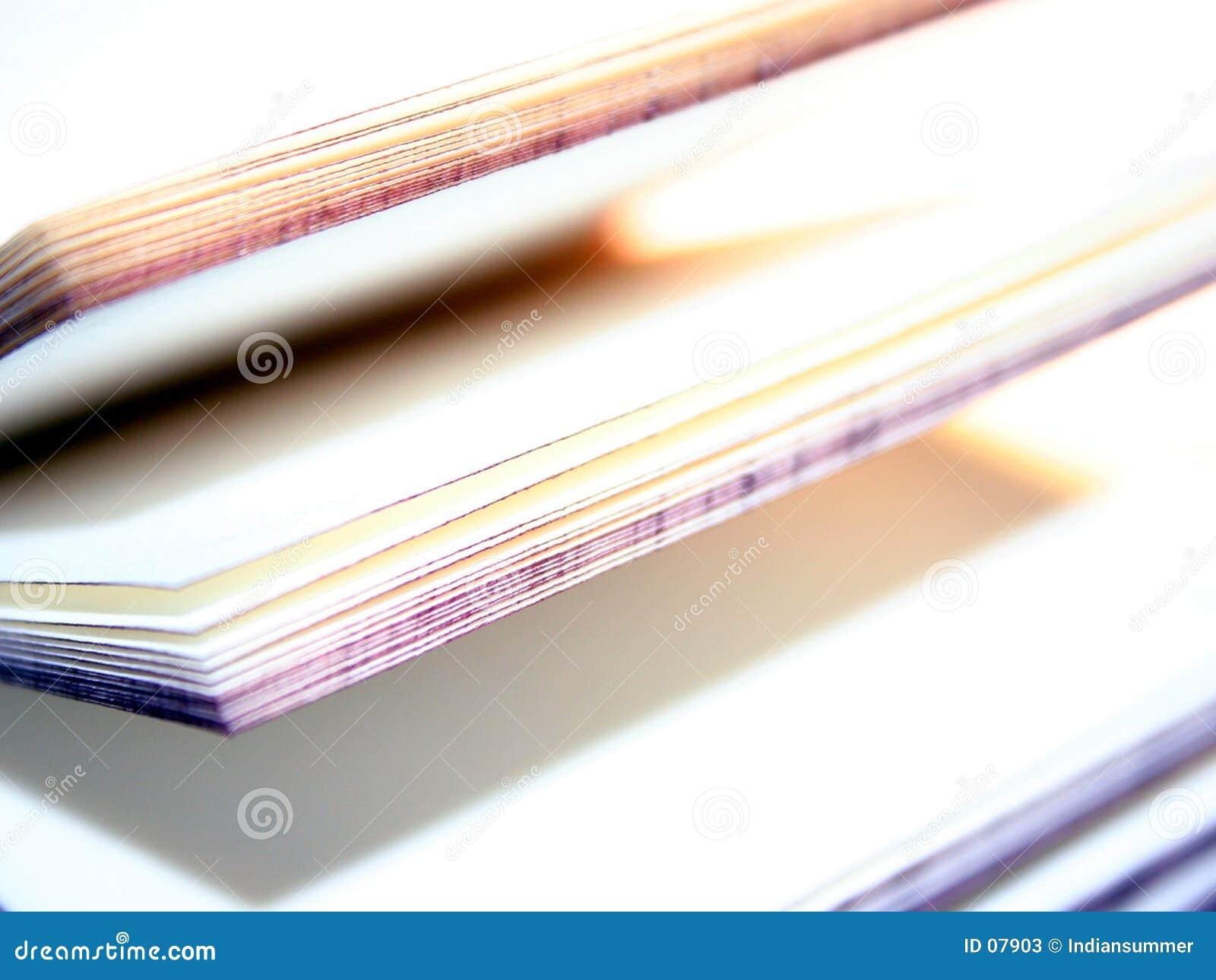 сувенир книги открытый
