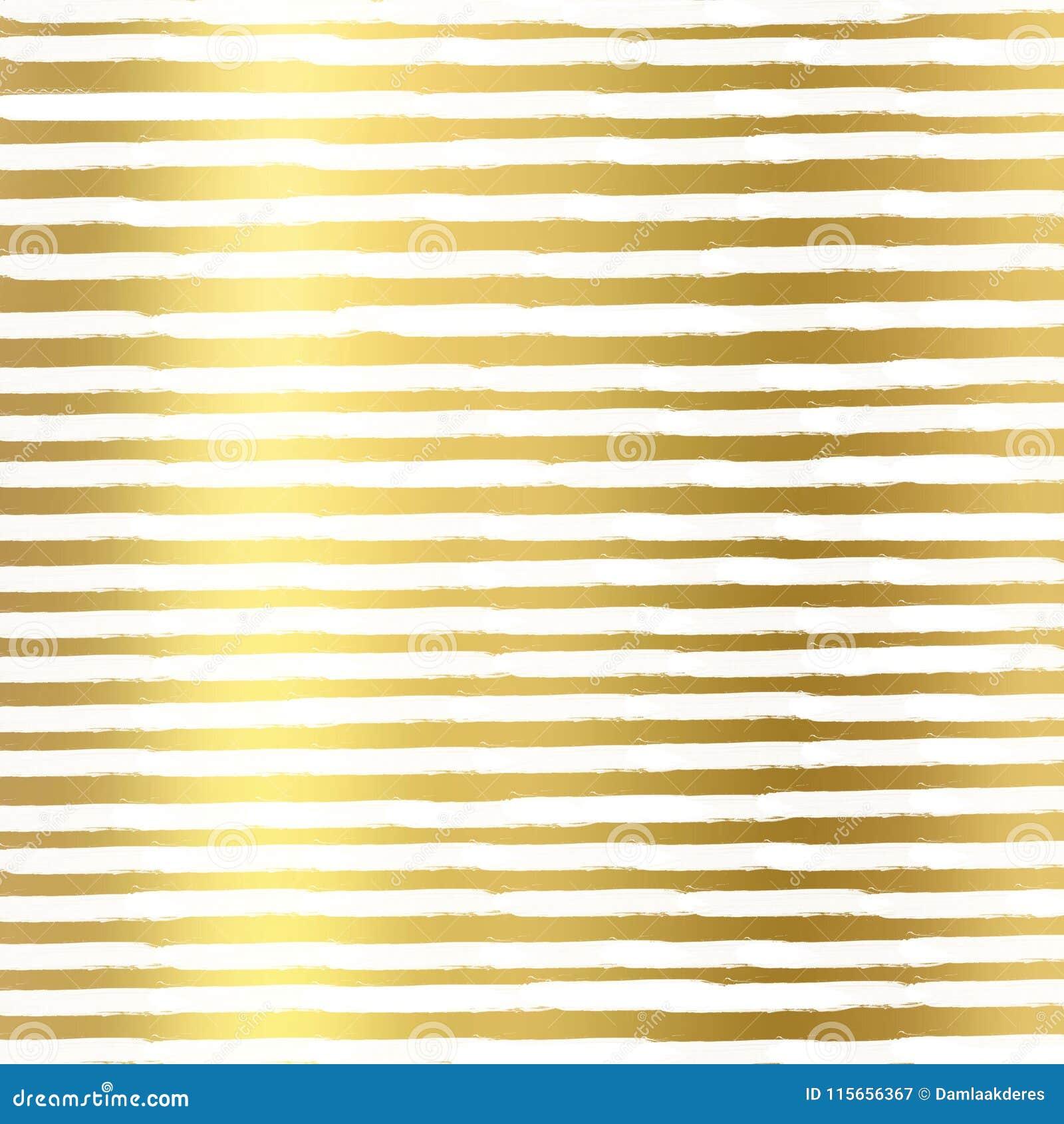 Сусальное золото выравнивается на белой предпосылке, текстуре золота Сусальное золото выравнивает картину Сусальное золото выравн