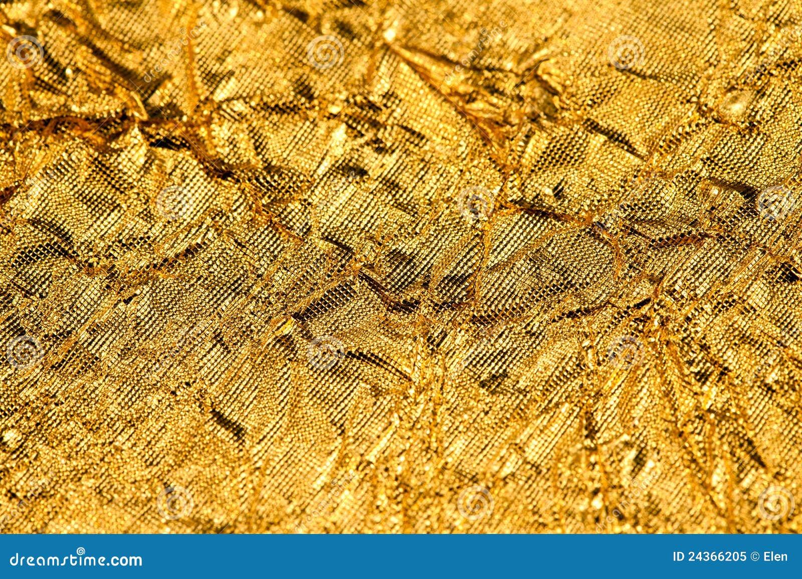 золото сусальное фото
