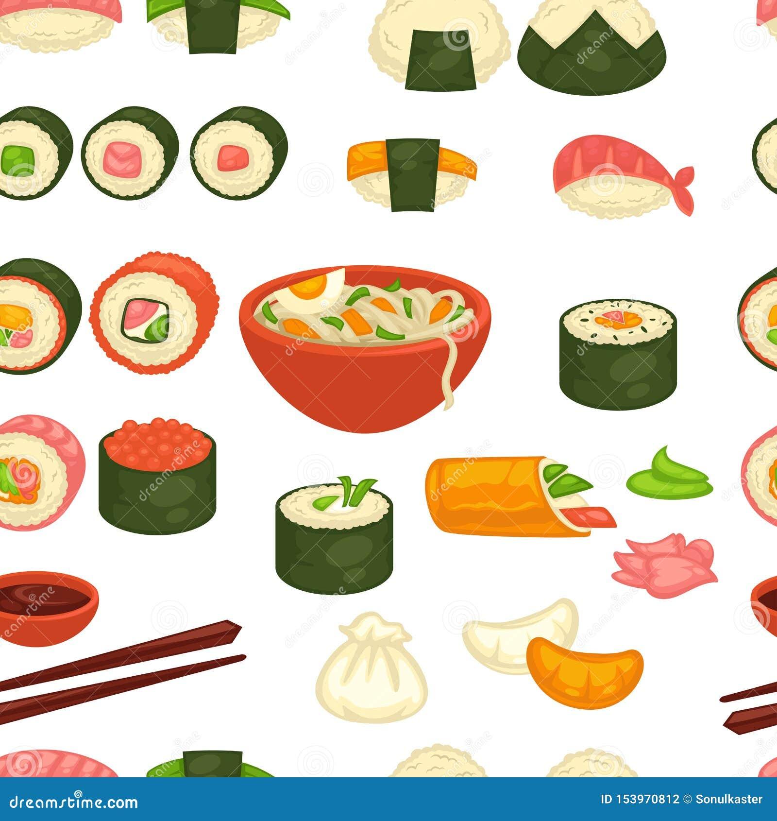 Обои соус, Японская кухня, имбирь. Еда foto 14