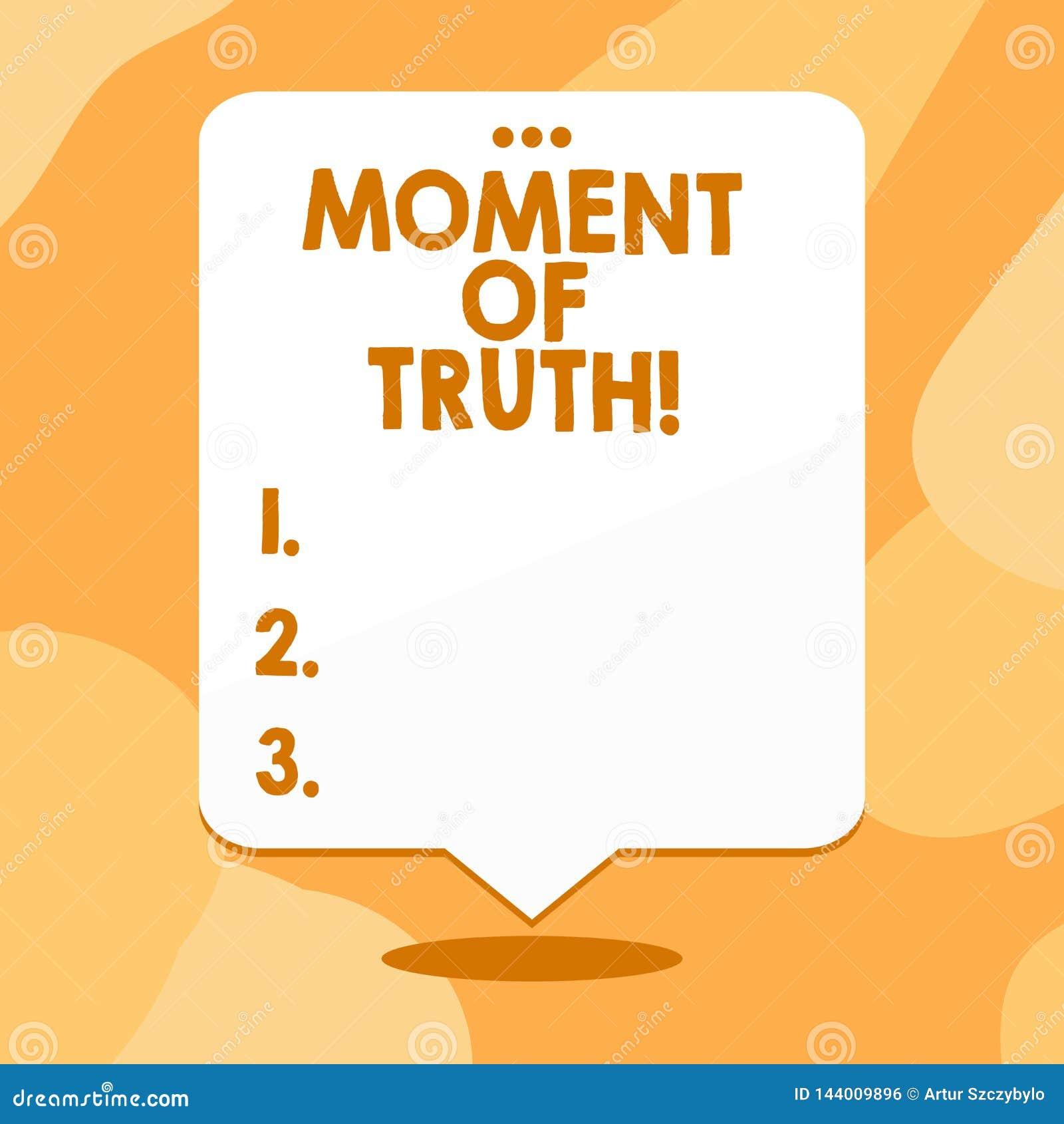 Схематический момент истины показа сочинительства руки Время текста фото дела когда демонстрировать или вещь испытанное решение