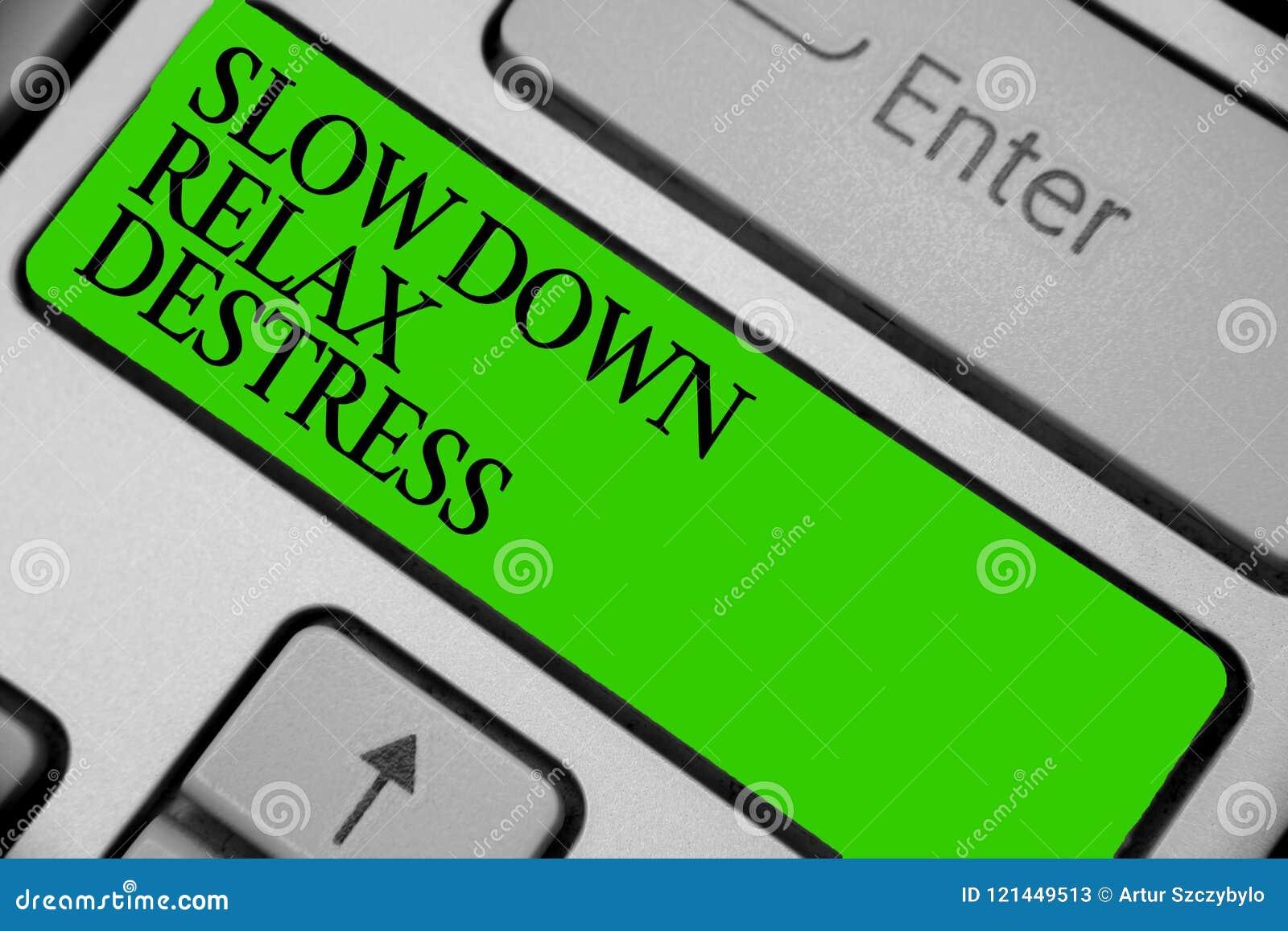 Схематический спад показа сочинительства руки ослабляет Destress Утихомиривать фото дела showcasing приносит счастье и положил ва