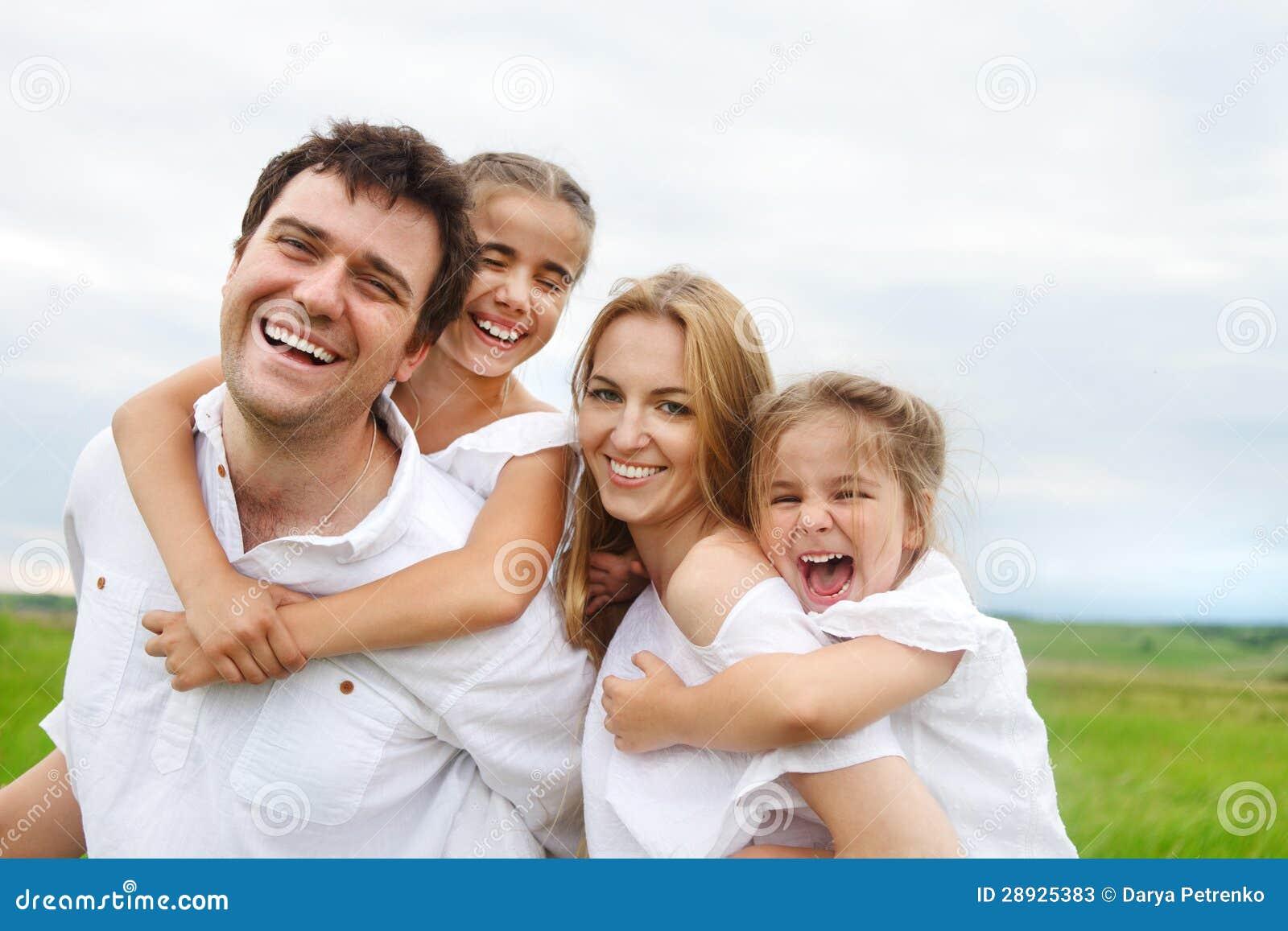 Конкурсы для молодой семейной пары