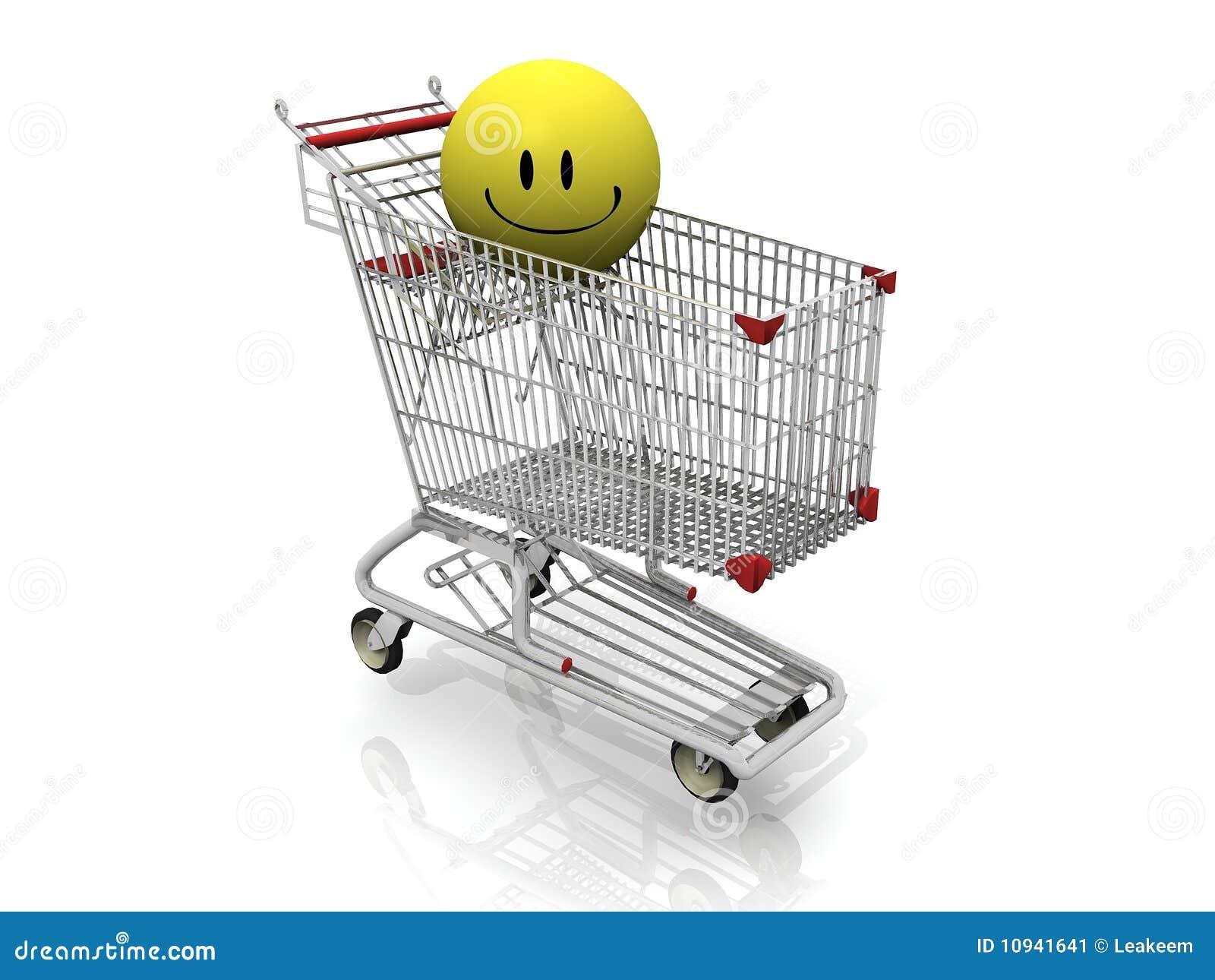 счастливая покупка