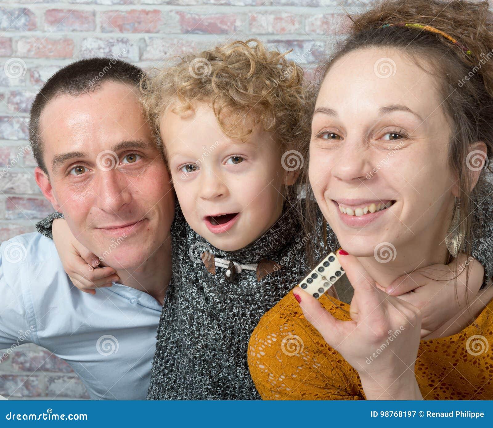 Дом странных детей ева грин фото