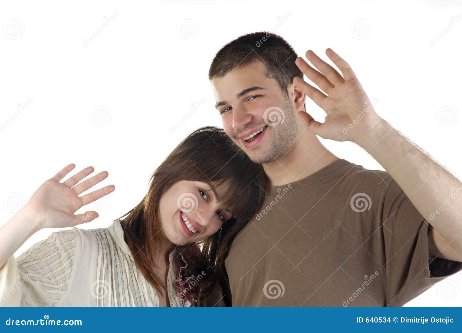 Download счастливое изображение стоковое фото. изображение насчитывающей повелительница - 640534
