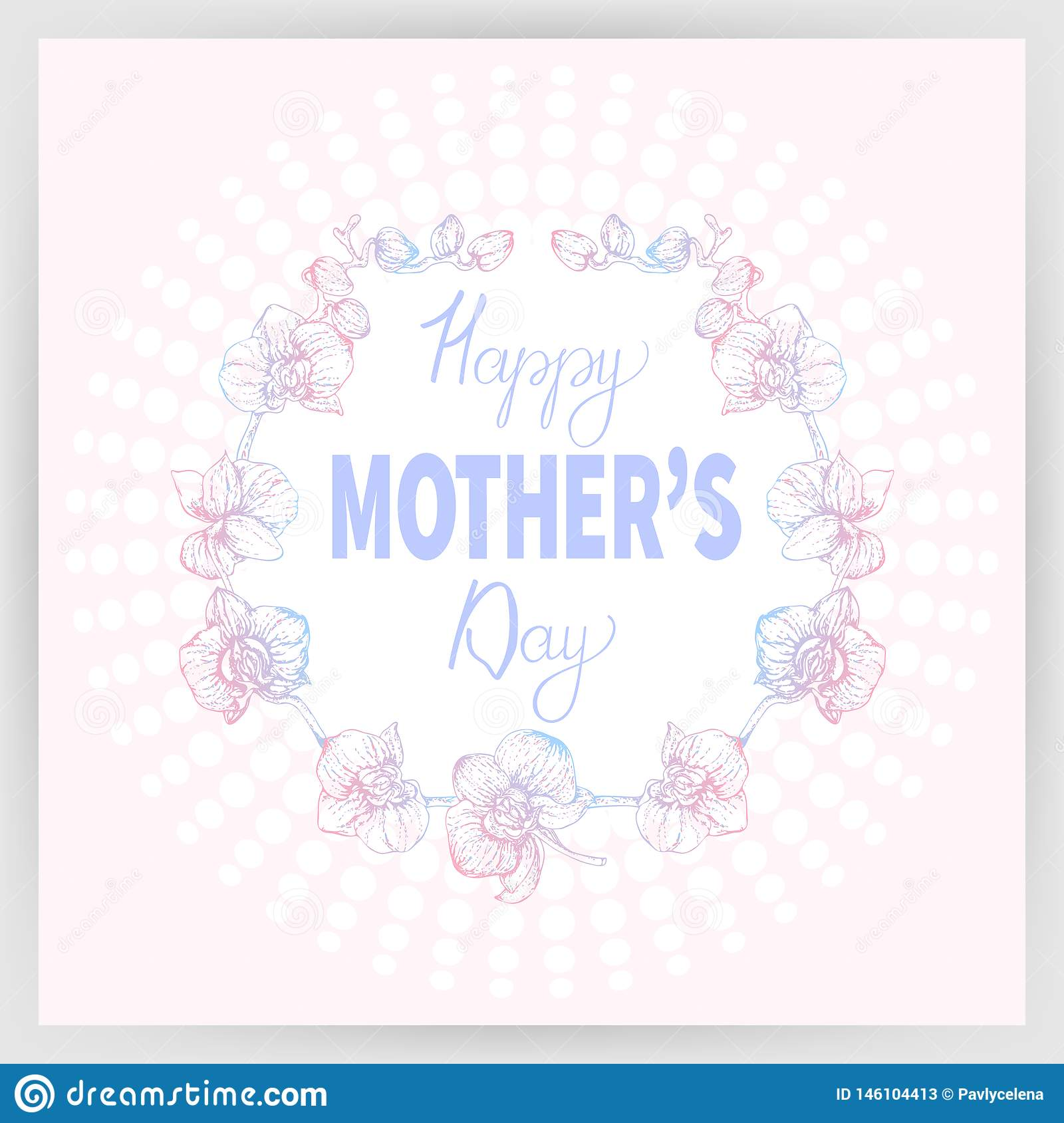 Счастливый День матери 2_01