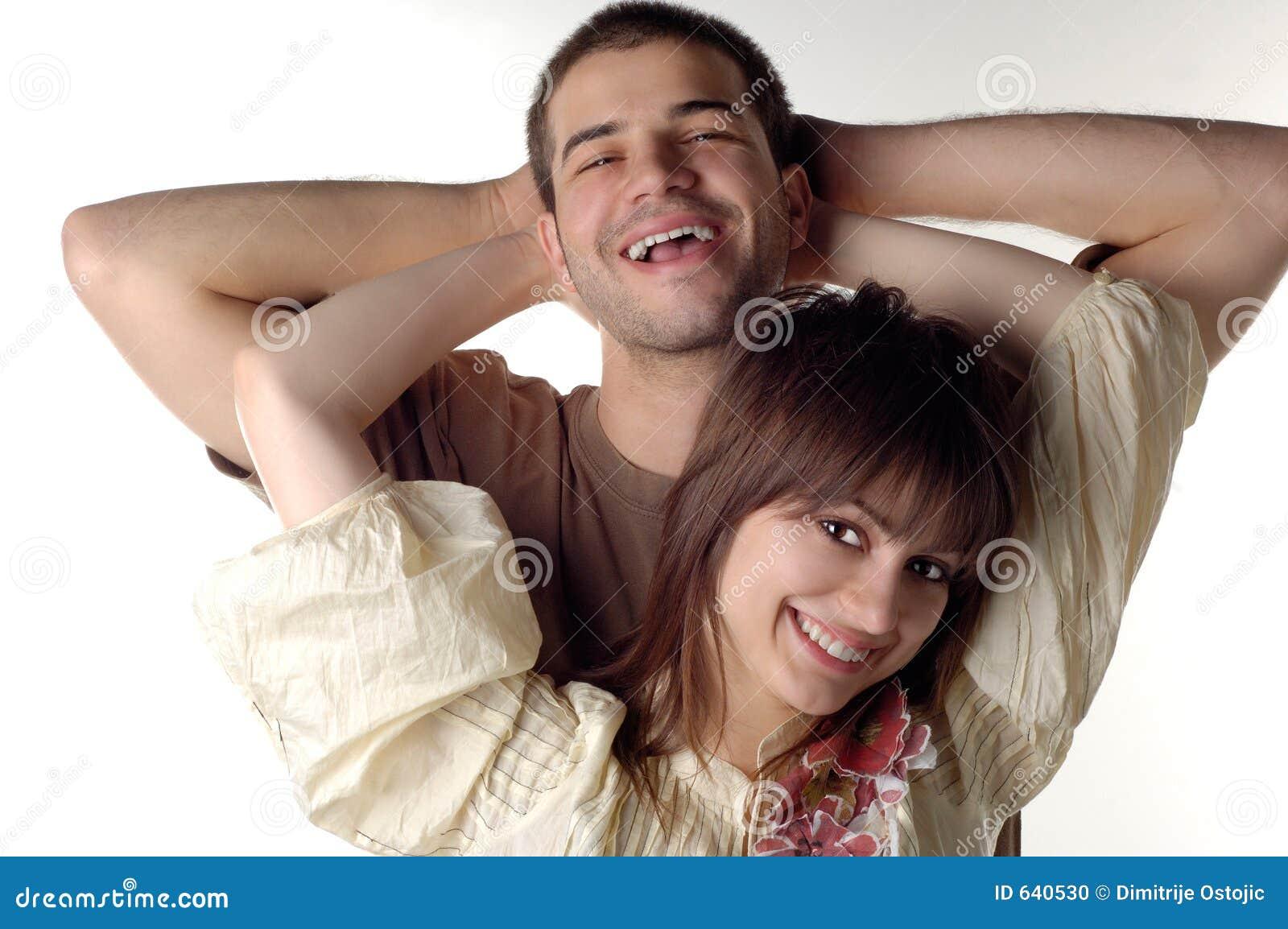 Download счастье стоковое фото. изображение насчитывающей способ - 640530