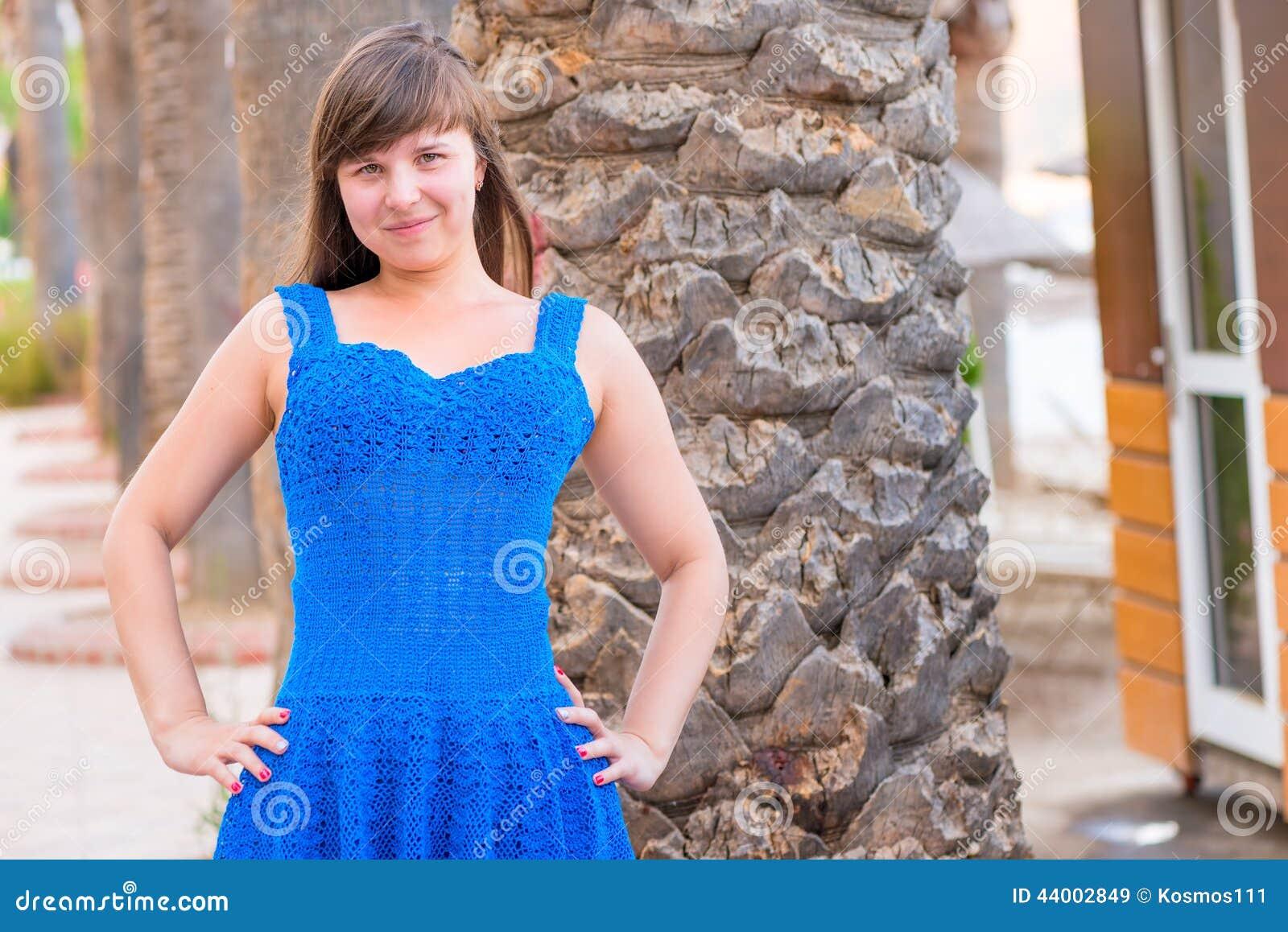 Blue Dresses  Royal Blue amp Baby Blue Dresses  New Look