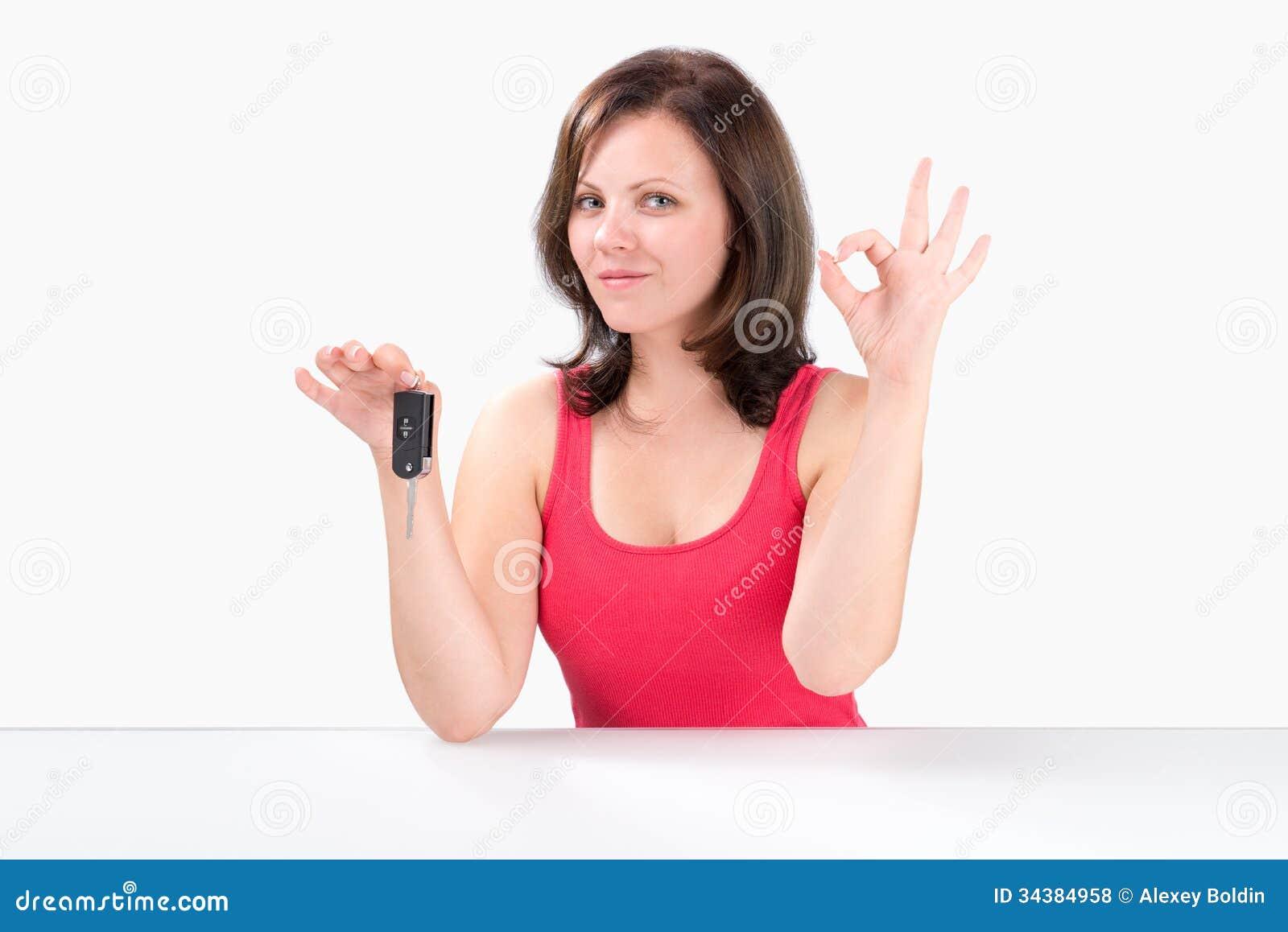 Фото женщина держит как найти мужчину для общения