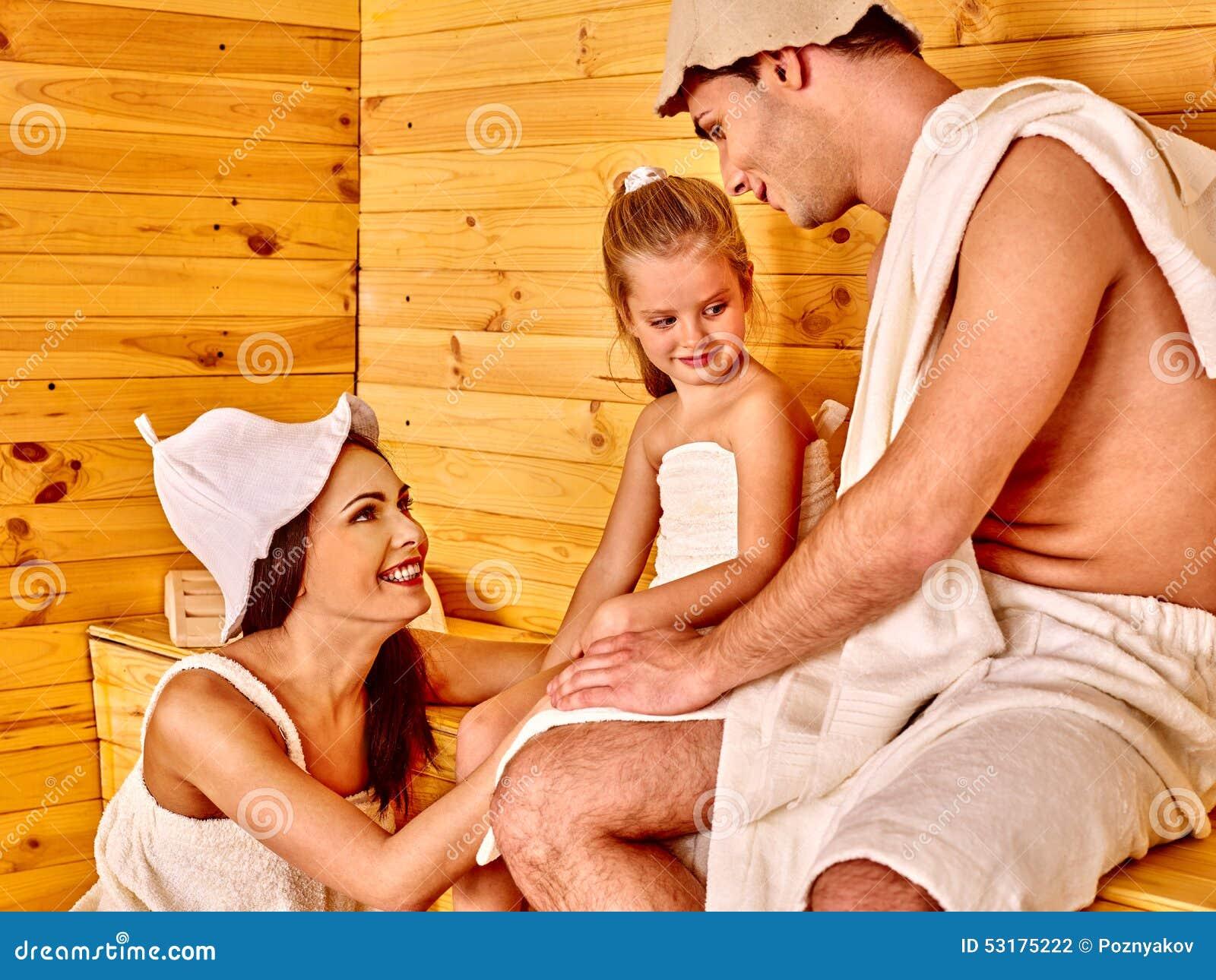 Семейные фото голых жен и мужей, Голые жены, домашние порно фото с женой 24 фотография