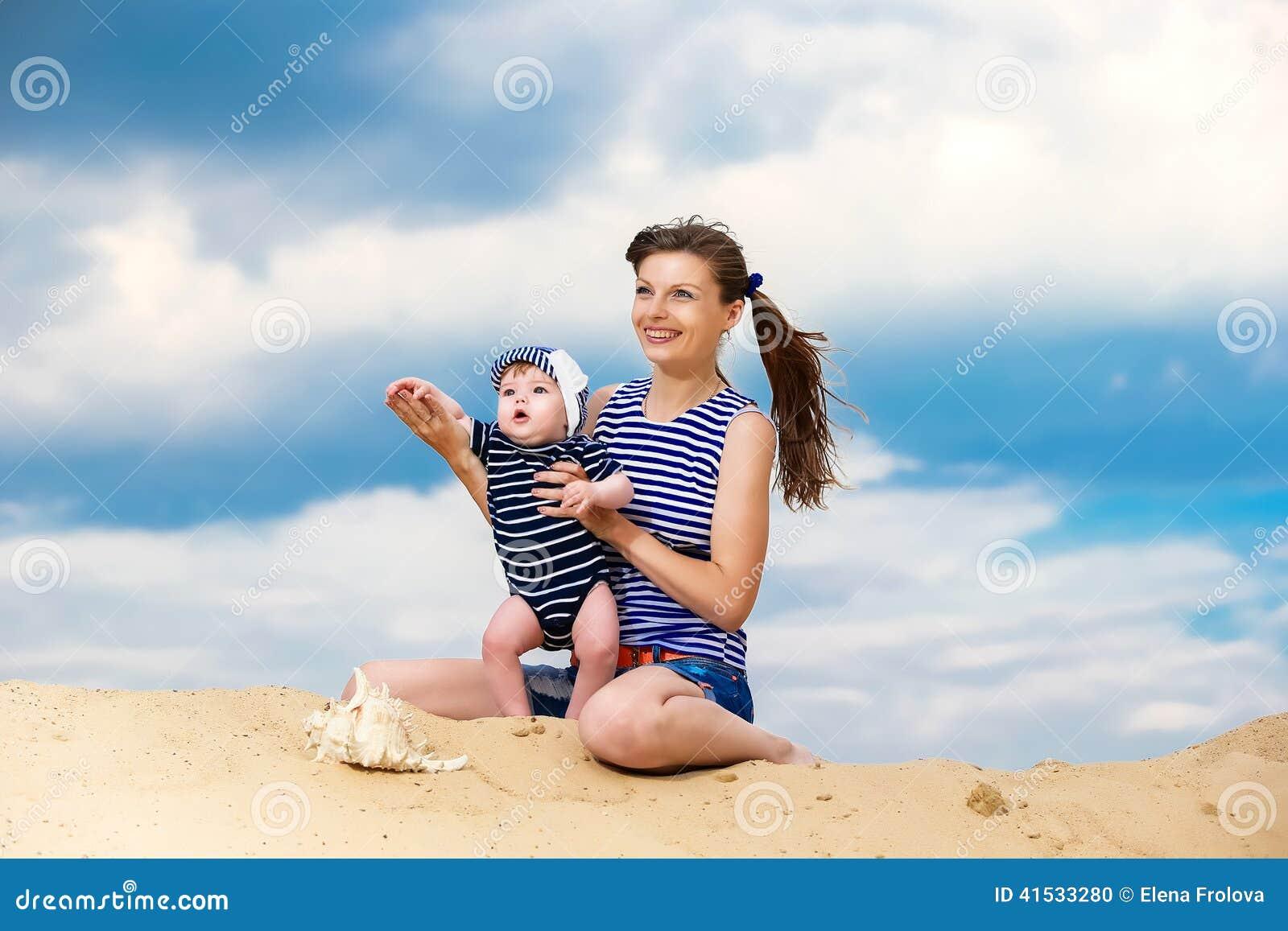 Потехи мамы и сына фото 541-748