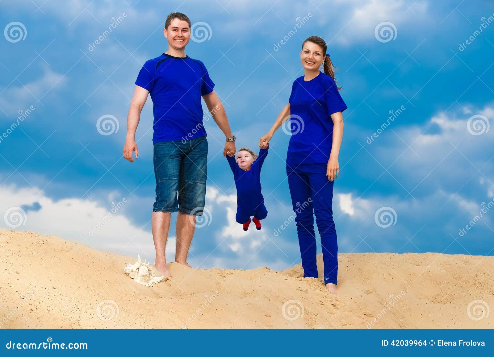 Потехи мамы и сына фото 541-676
