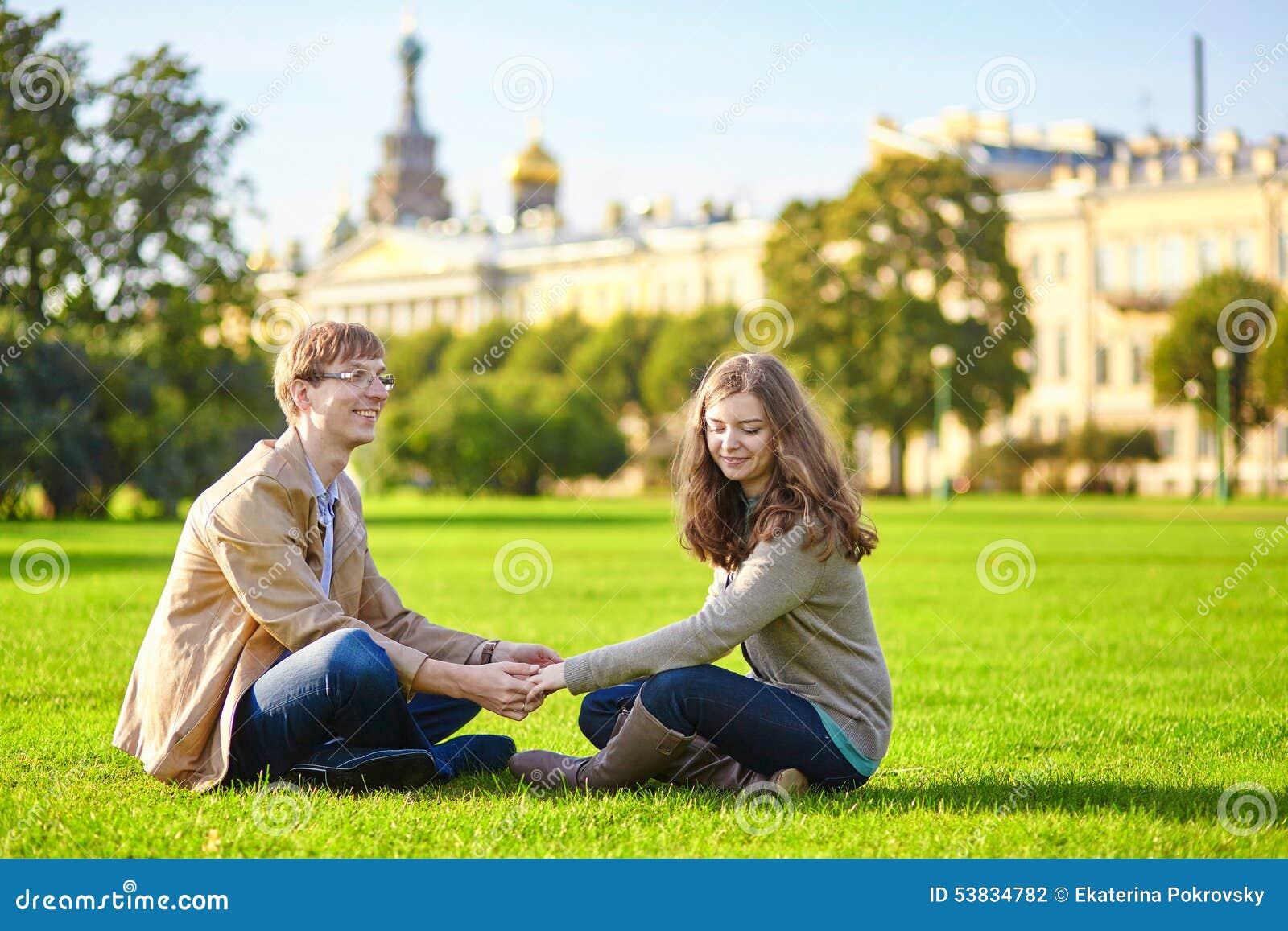 Пары Секса Петербурга