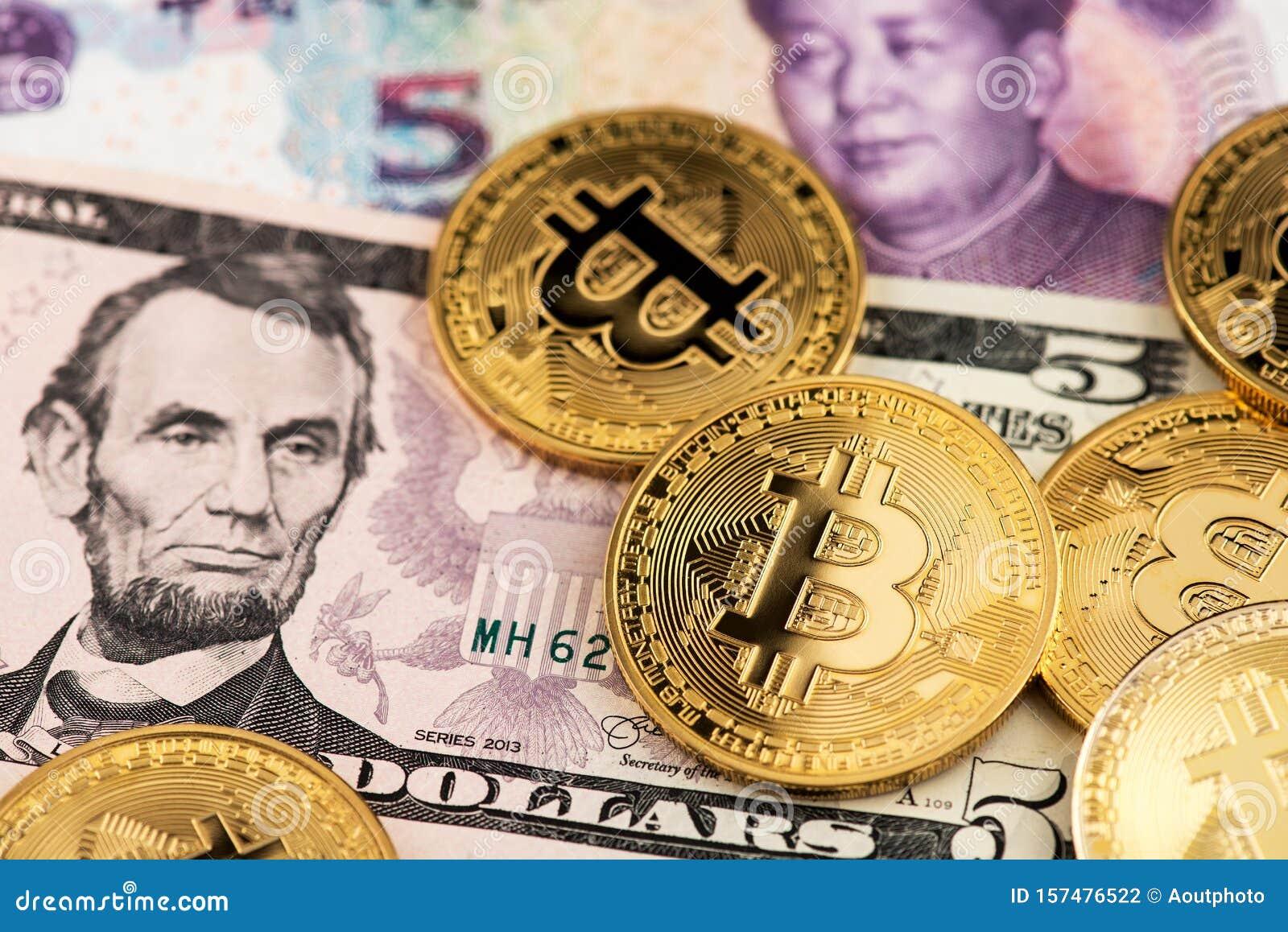 """La fuga in Texas dei """"minatori"""" cinesi di bitcoin - la Repubblica"""