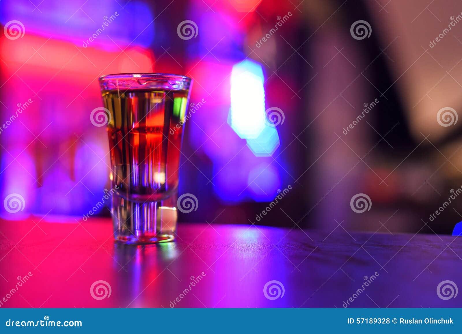 Съемка питья