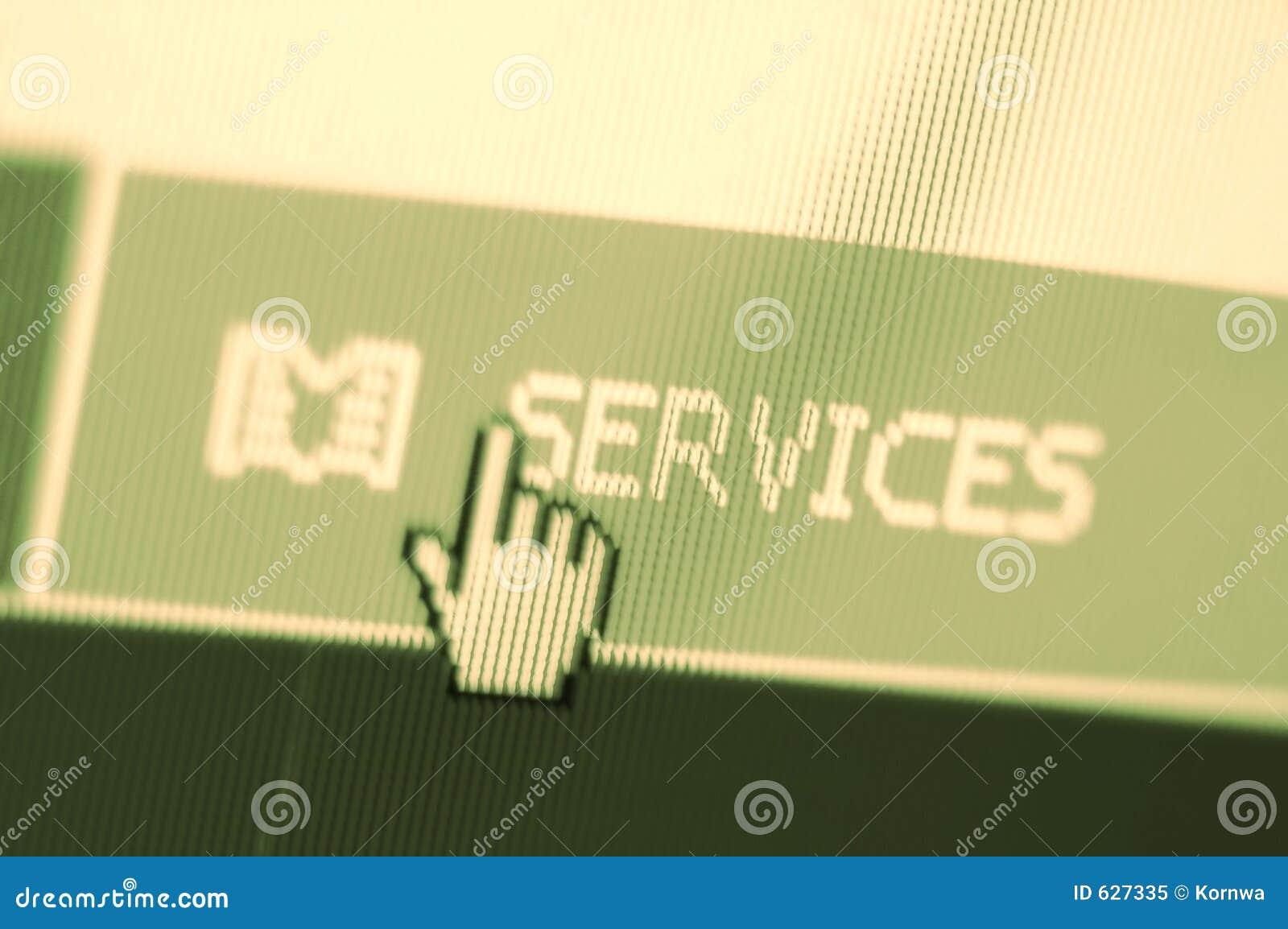 Download съемка экрана стоковое изображение. изображение насчитывающей электроника - 627335