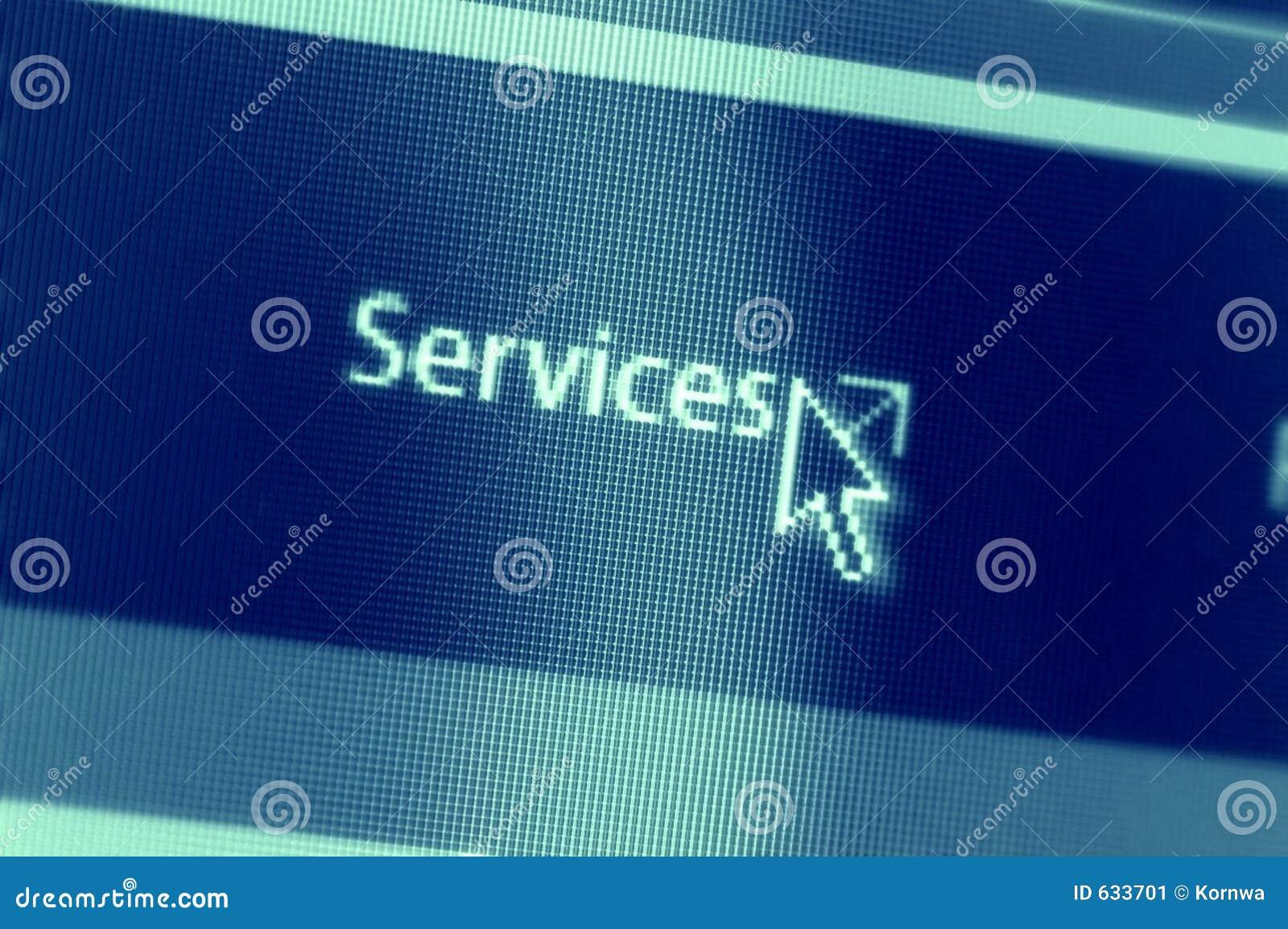 Download съемка экрана стоковое изображение. изображение насчитывающей электроника - 633701