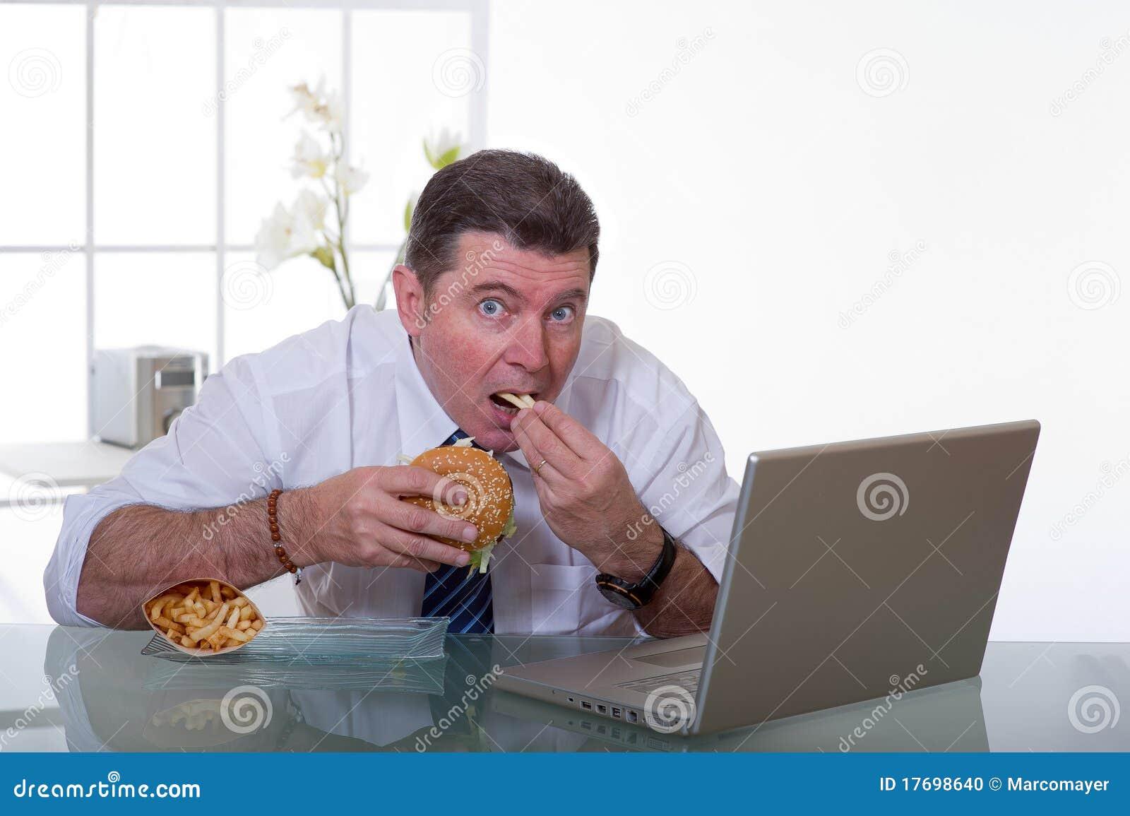 съешьте деятельность unhealt человека еды