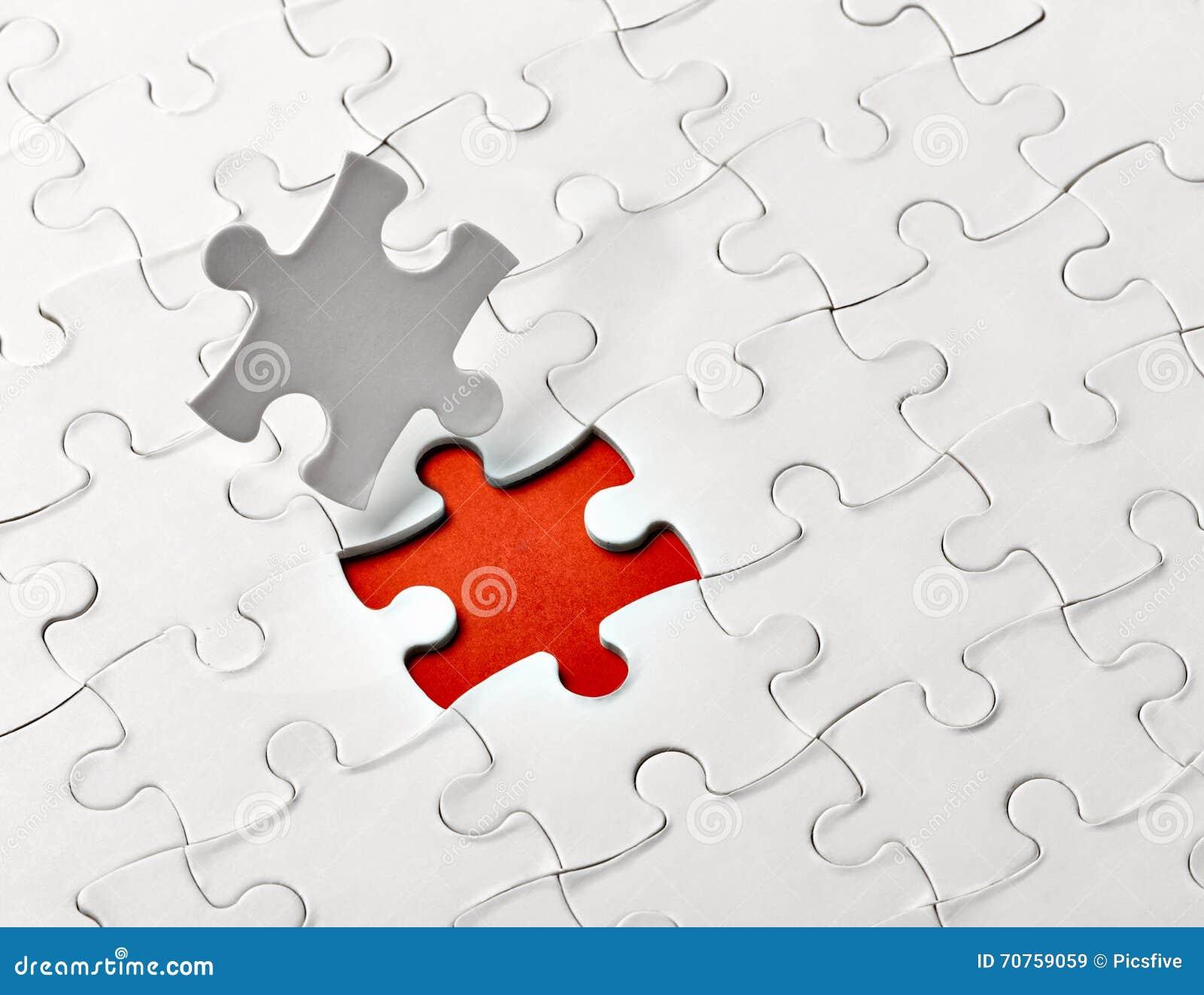 Сыгранность решения игры головоломки