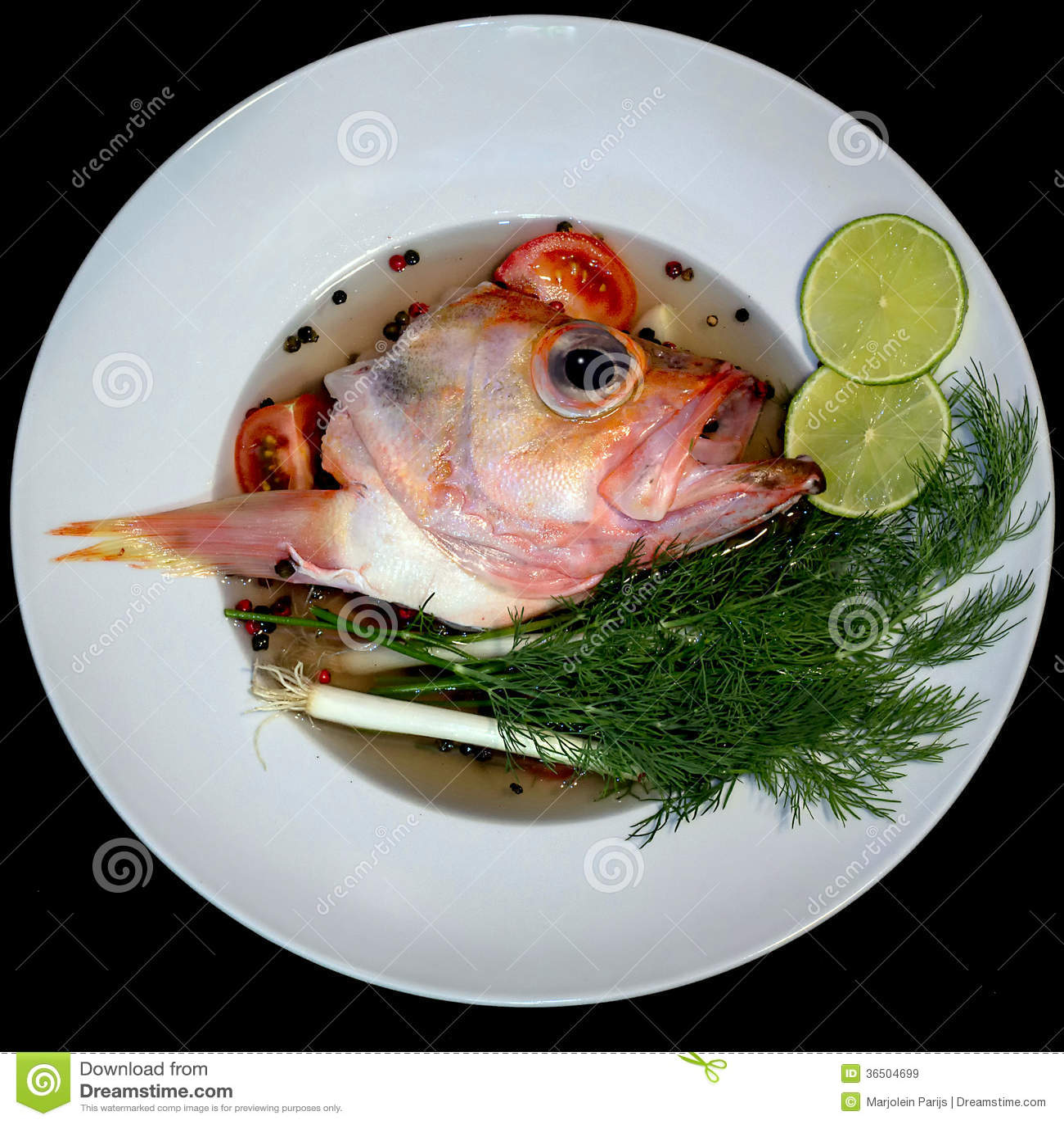 Сырцовая еда