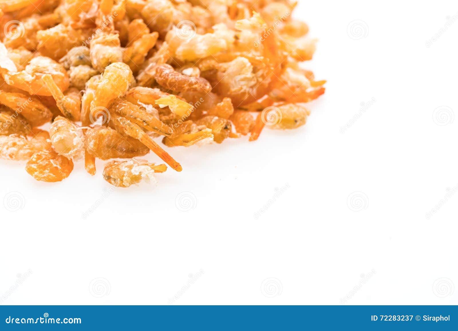 Download Сырцовая сухая креветка стоковое изображение. изображение насчитывающей uncooked - 72283237