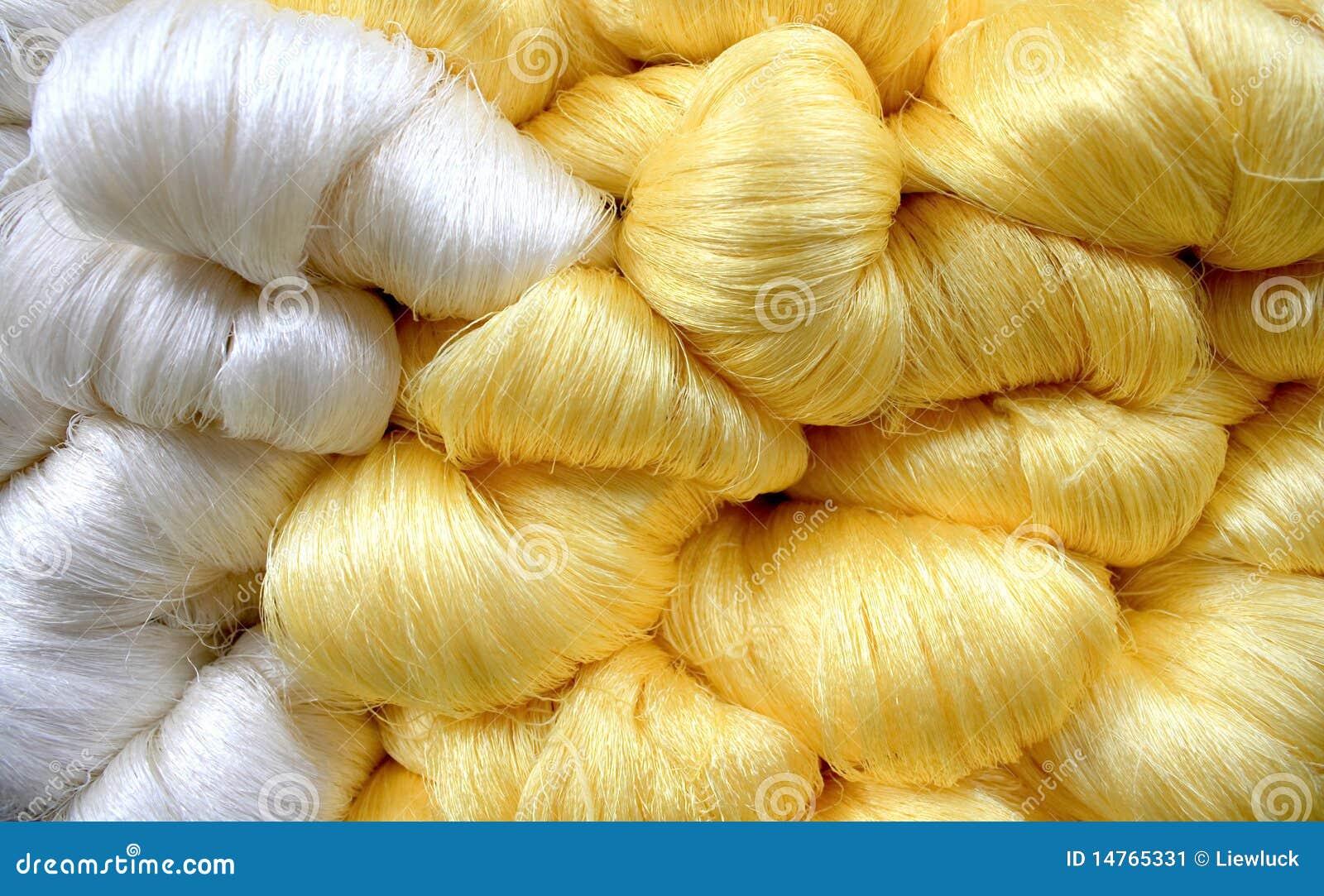сырцовая silk резьба