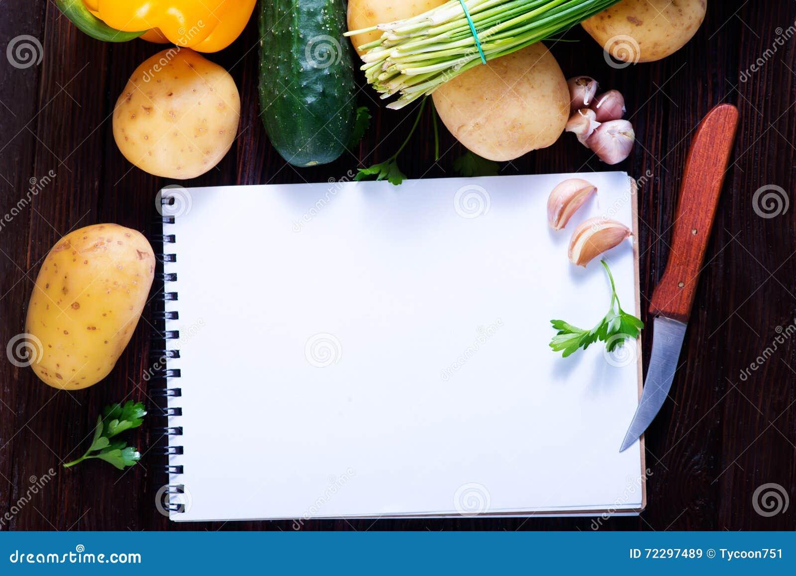 Download сырцовые овощи стоковое изображение. изображение насчитывающей ферма - 72297489