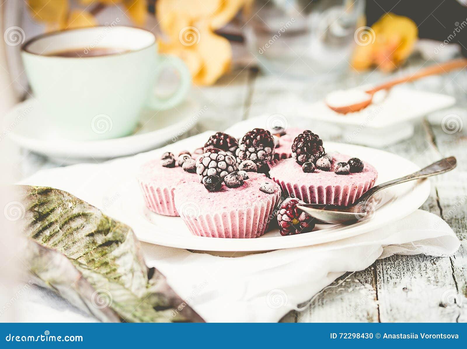 Download Сырцовый чизкейк ягоды Vegan при разделанный кокос, Стоковое Фото - изображение насчитывающей даты, анакардия: 72298430