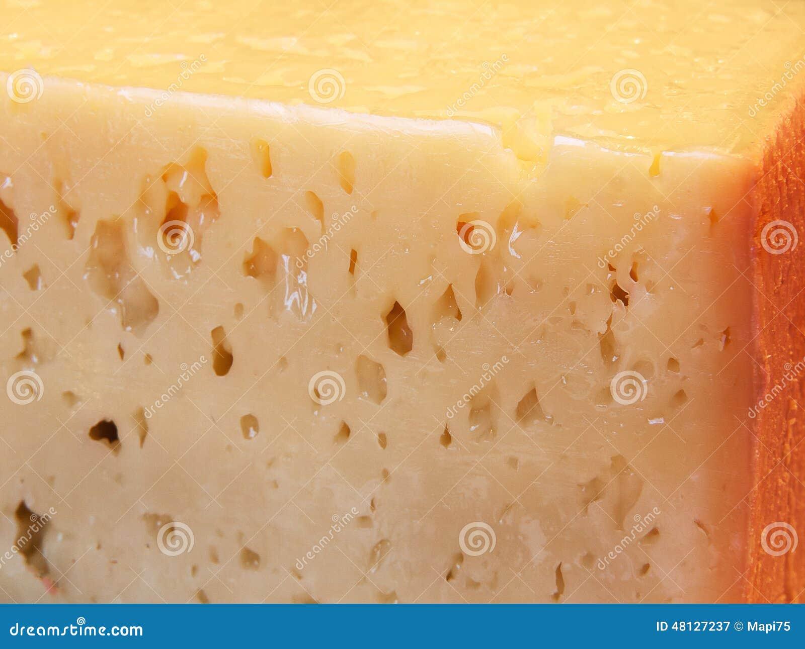 Сыр Tilsit
